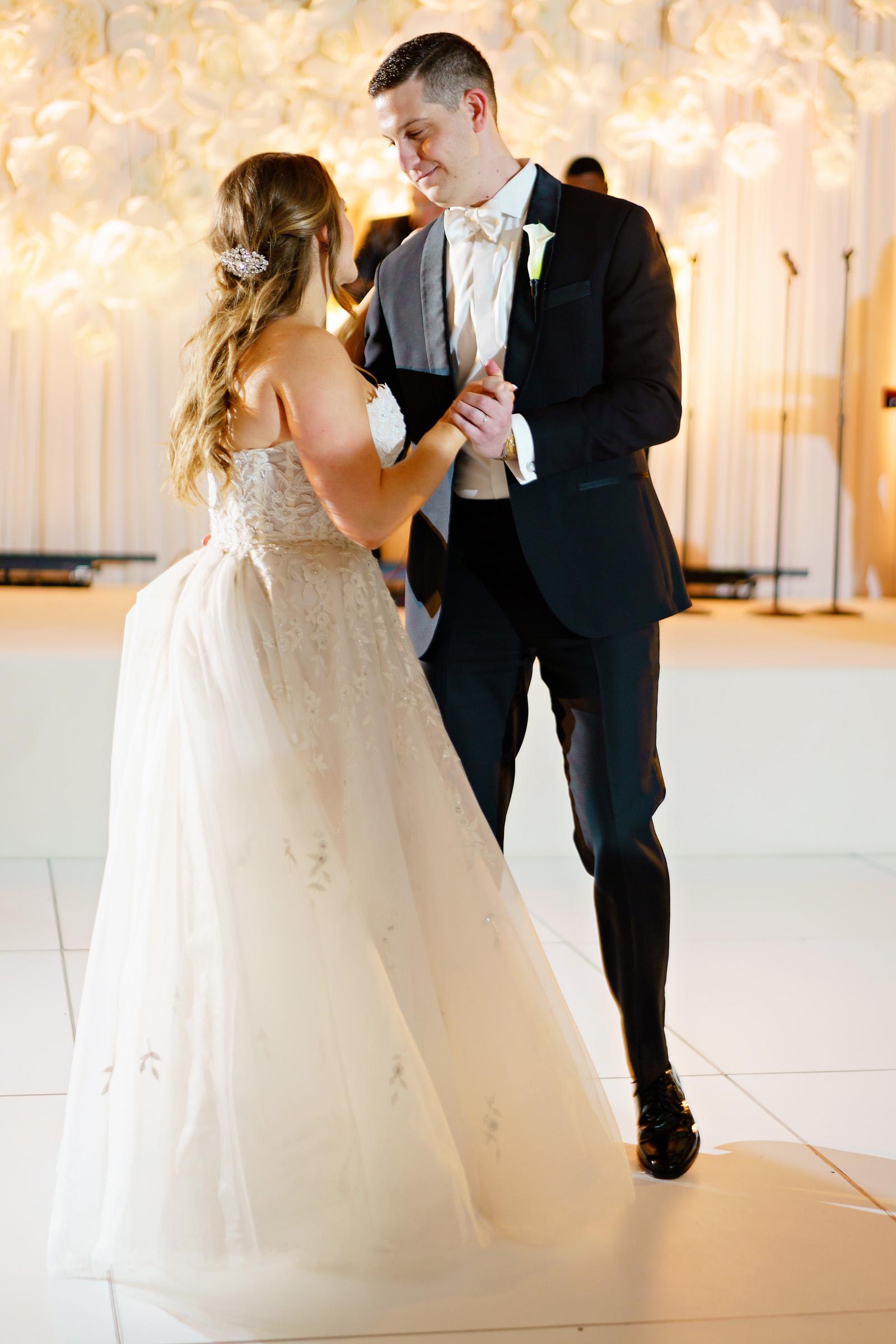 Four_Seasons_Denver_Wedding_071.jpg