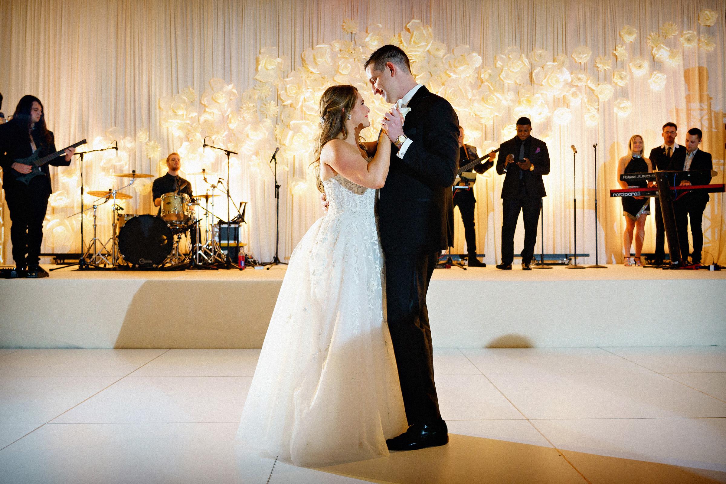 Four_Seasons_Denver_Wedding_074.jpg