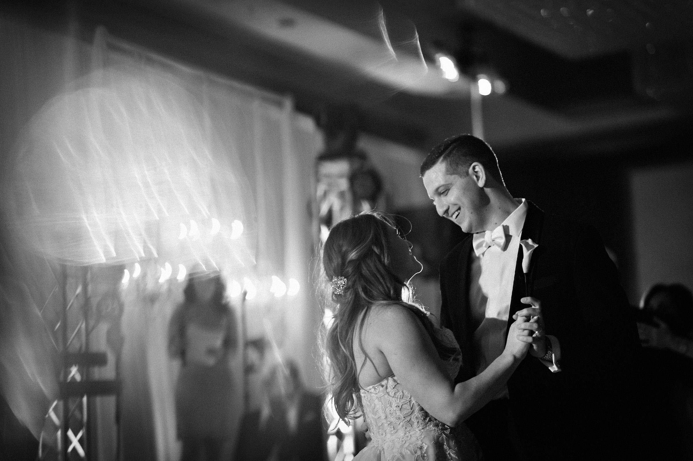 Four_Seasons_Denver_Wedding_075.jpg