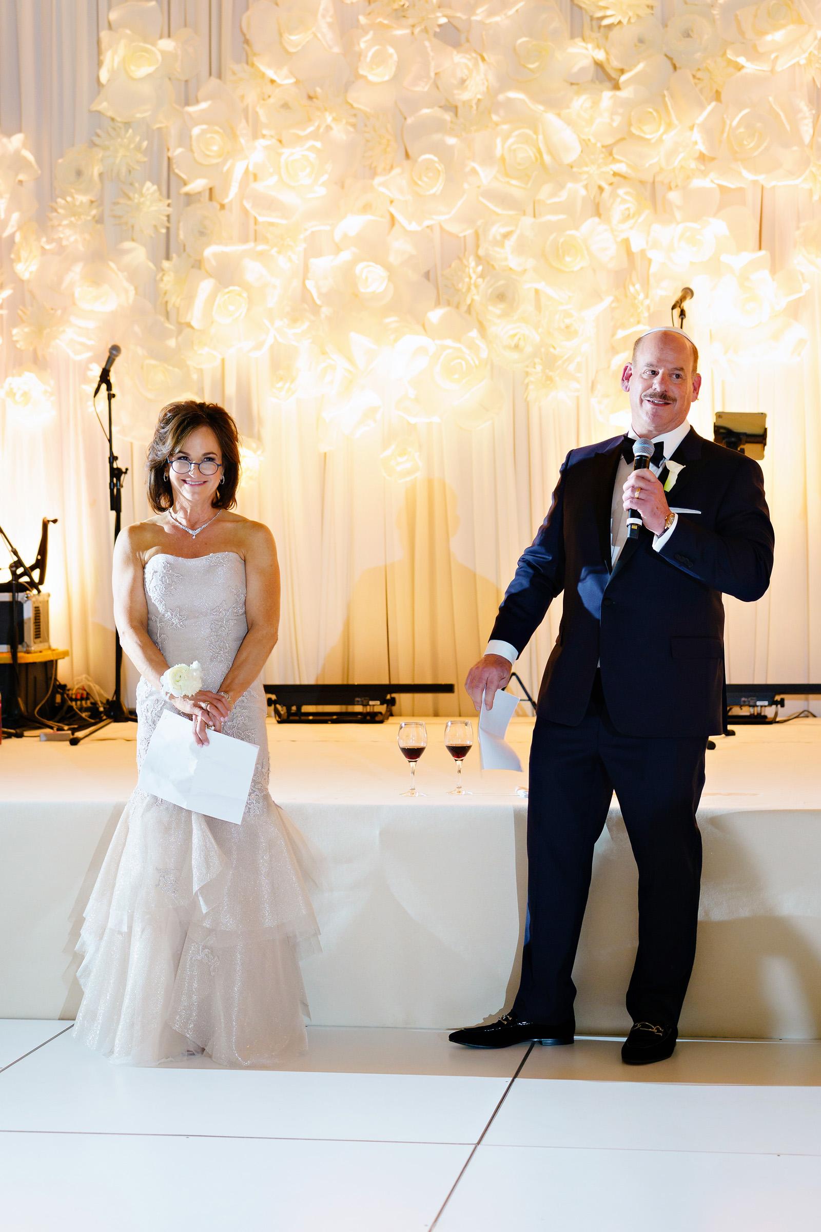 Four_Seasons_Denver_Wedding_078.jpg