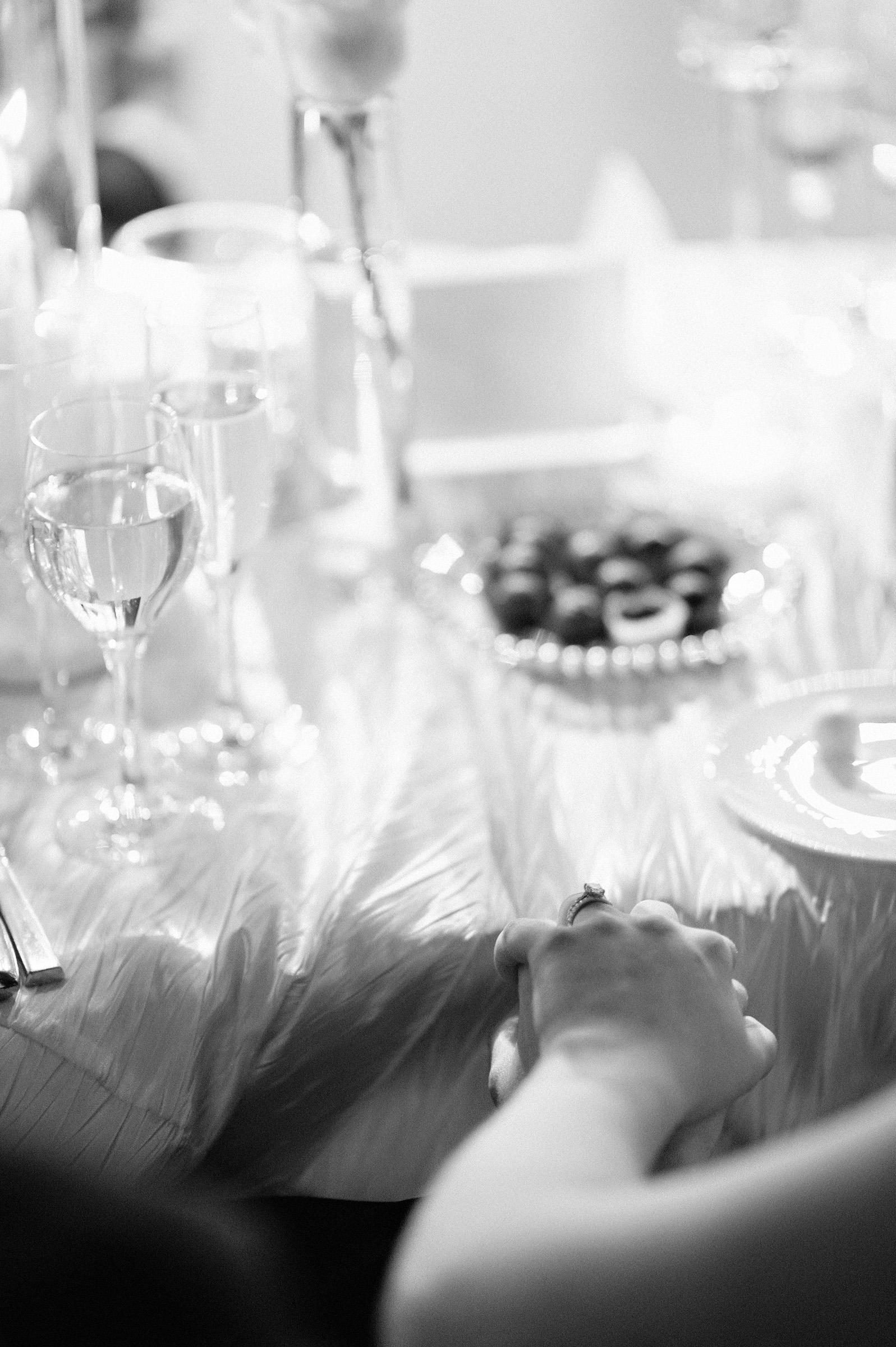 Four_Seasons_Denver_Wedding_080.jpg