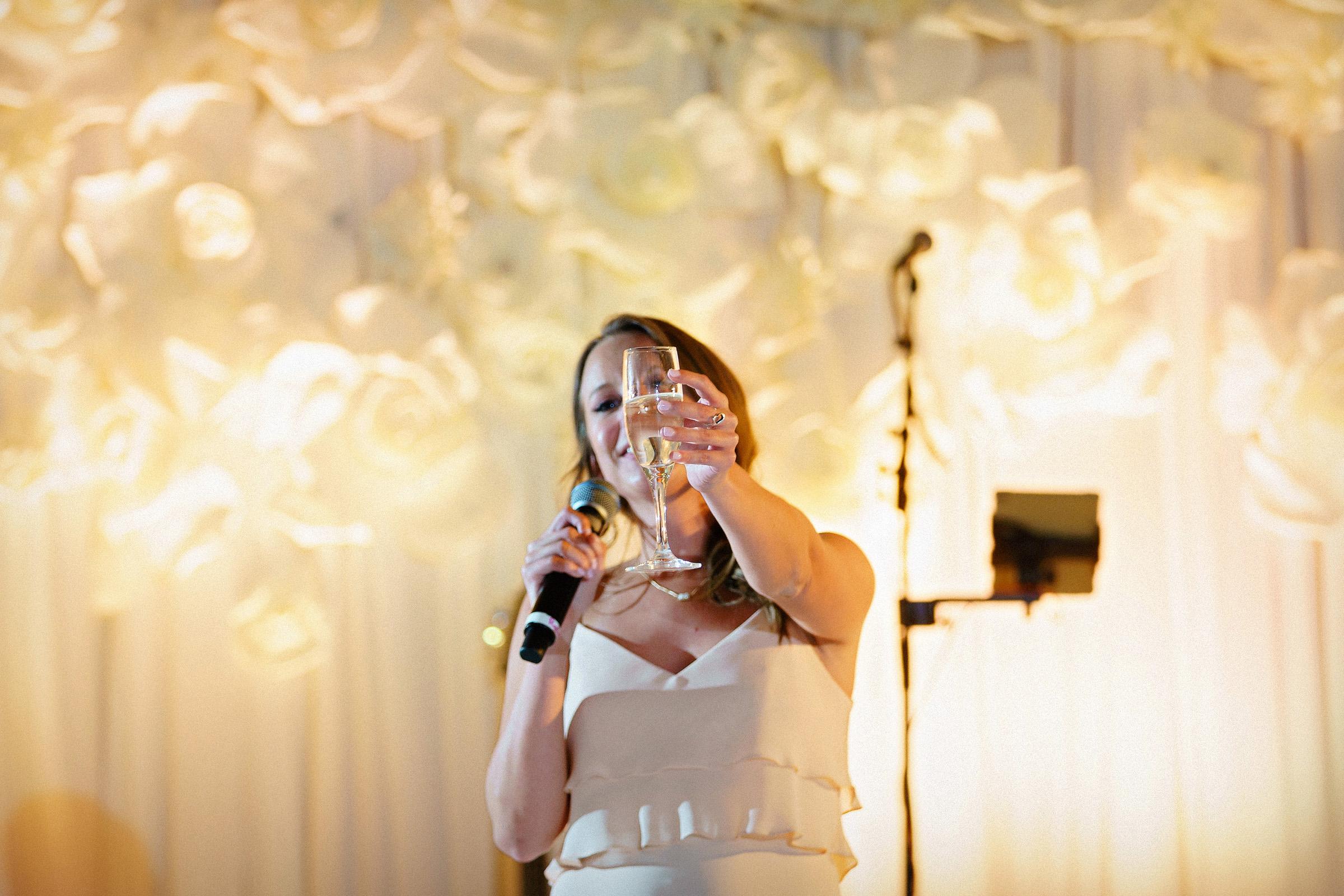 Four_Seasons_Denver_Wedding_084.jpg