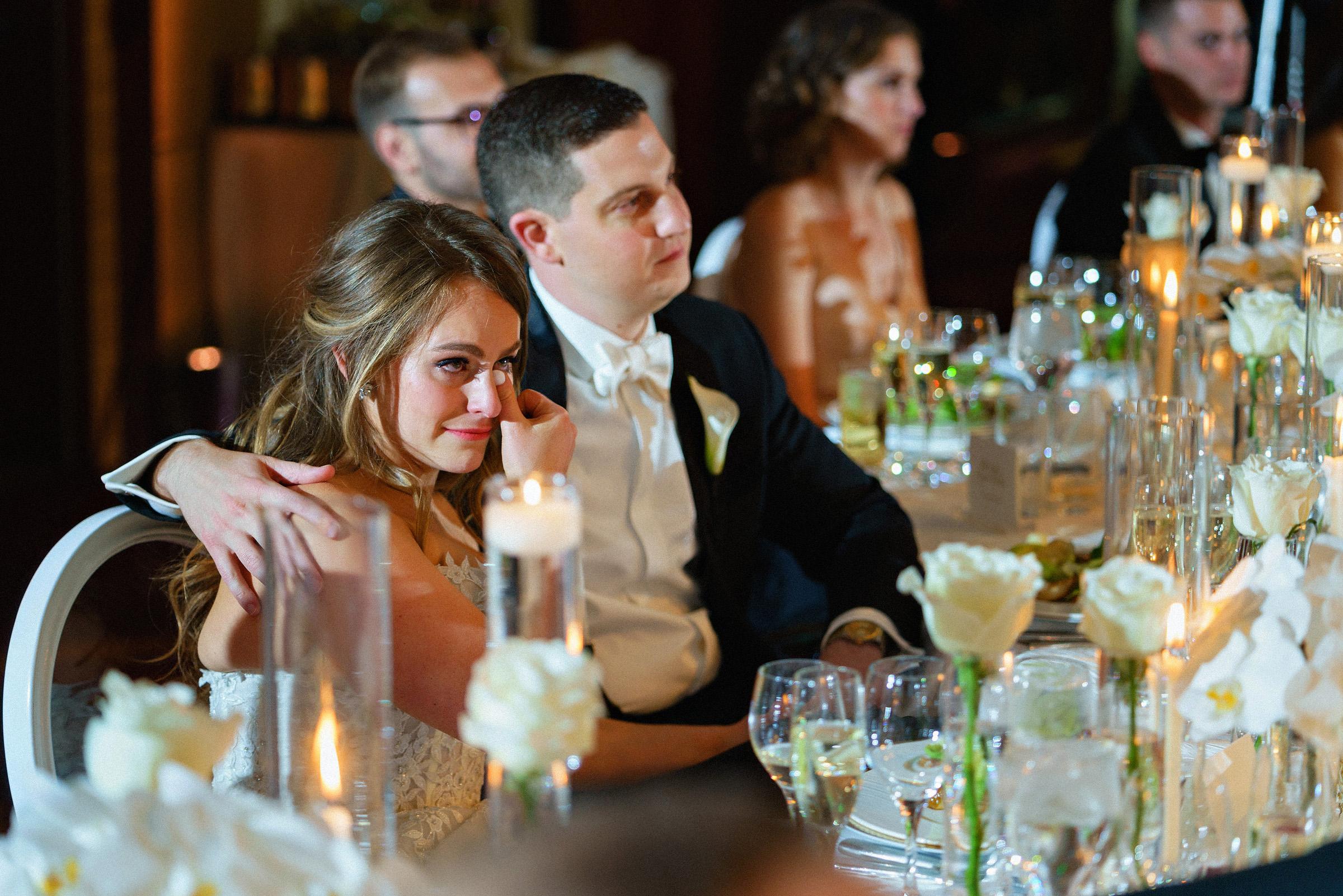 Four_Seasons_Denver_Wedding_087.jpg