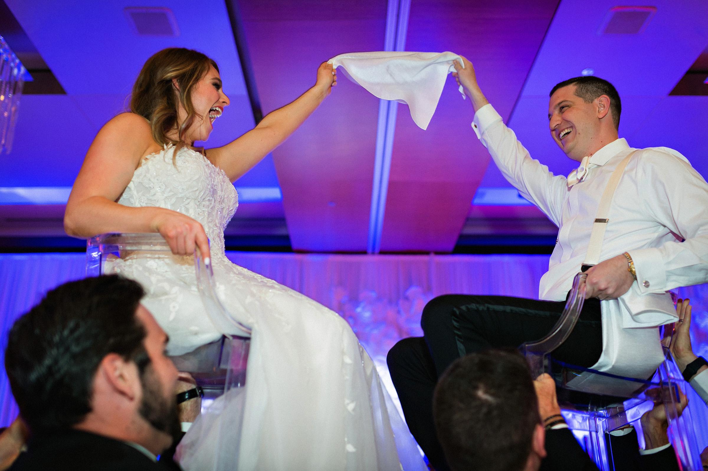 Four_Seasons_Denver_Wedding_088.jpg