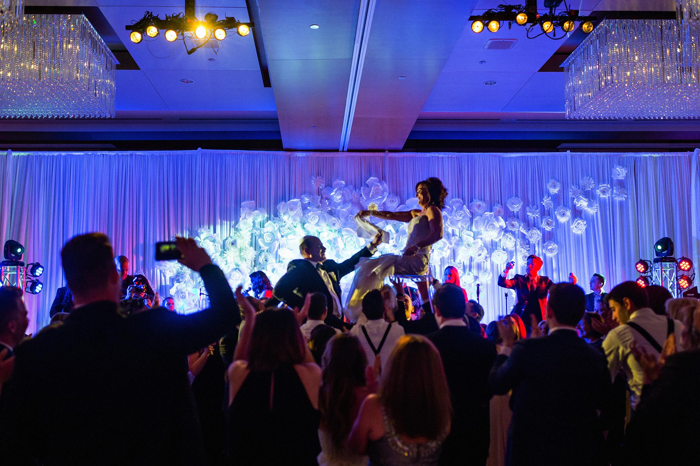 Four_Seasons_Denver_Wedding_089.jpg