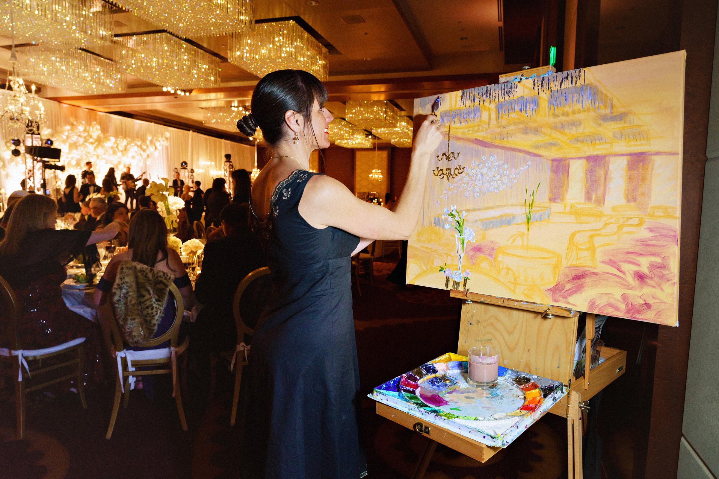 Four_Seasons_Denver_Wedding_090.jpg
