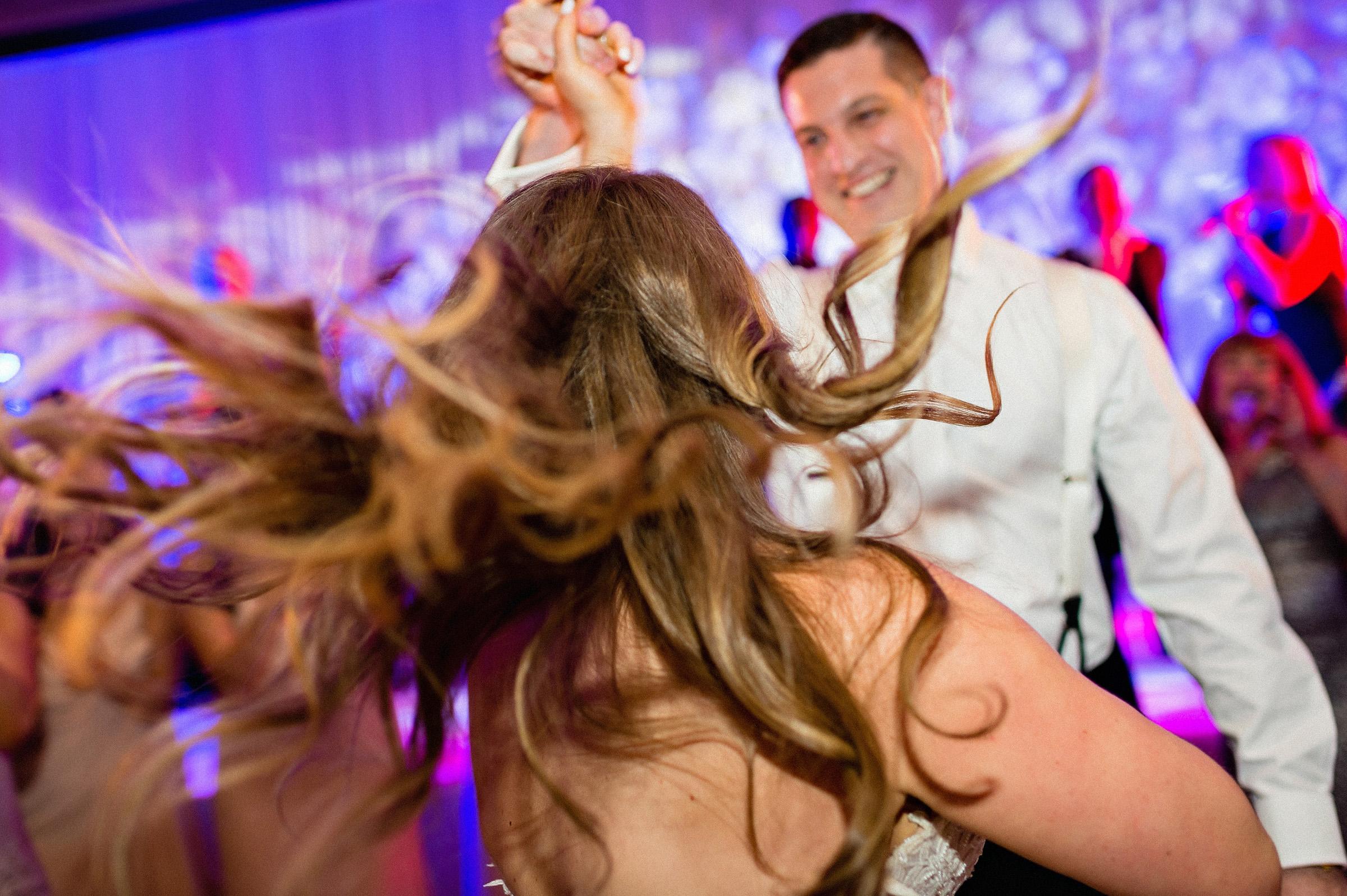 Four_Seasons_Denver_Wedding_091.jpg