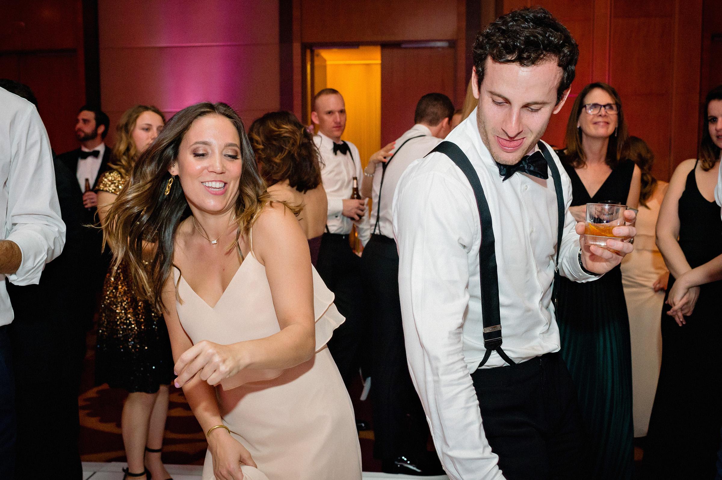 Four_Seasons_Denver_Wedding_097.jpg