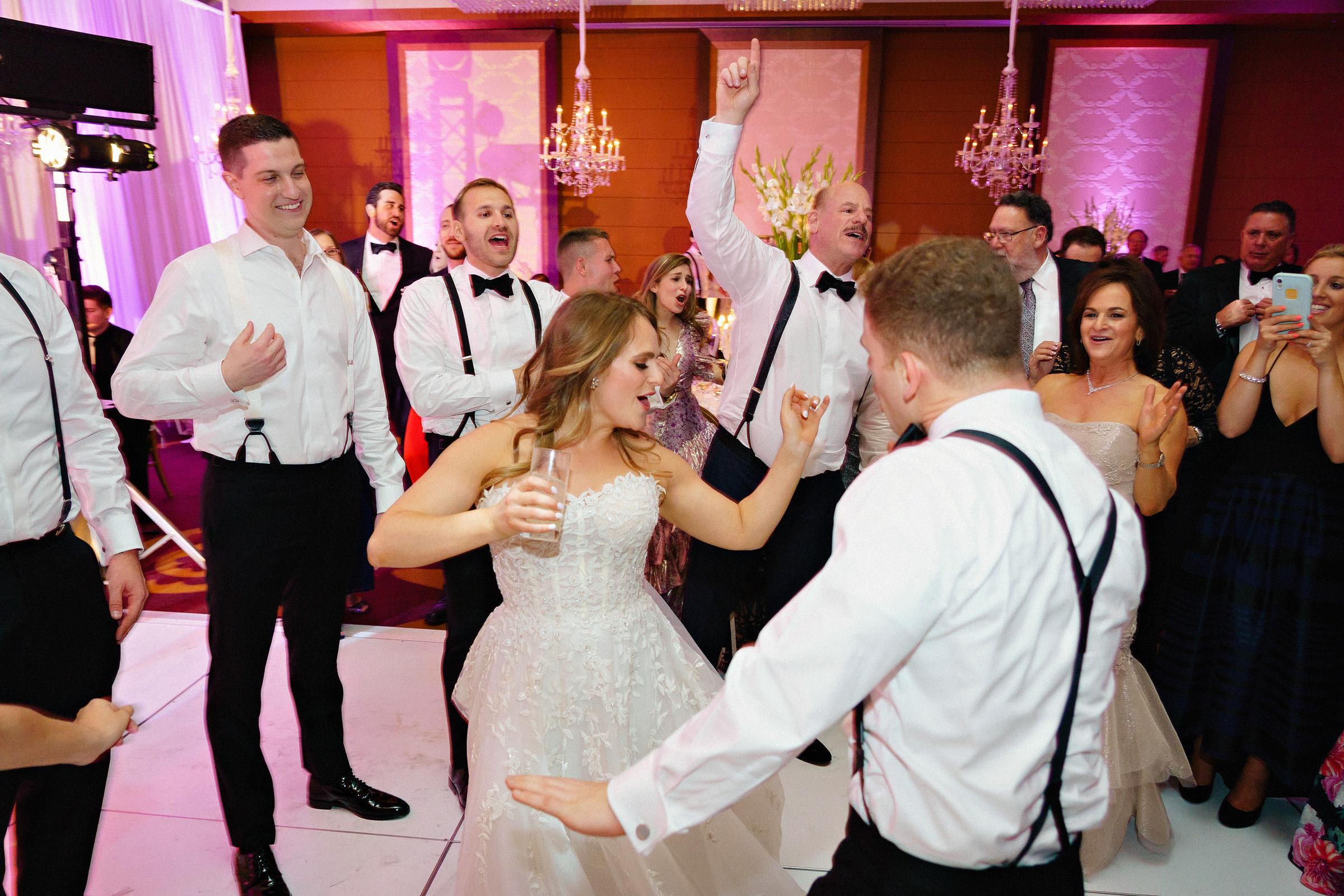Four_Seasons_Denver_Wedding_100.jpg
