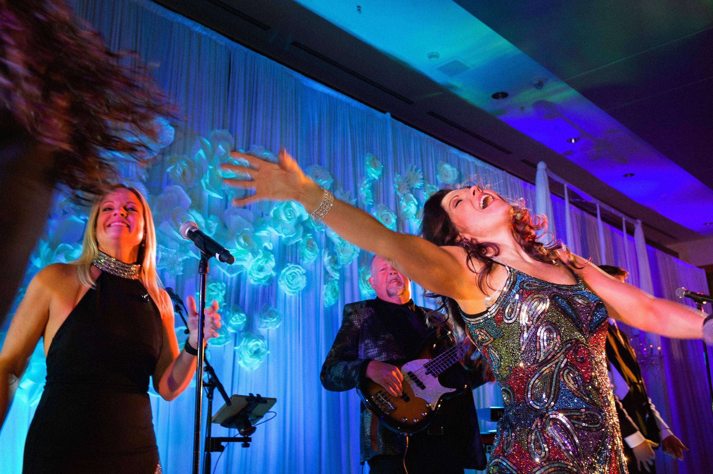 Four_Seasons_Denver_Wedding_101.jpg