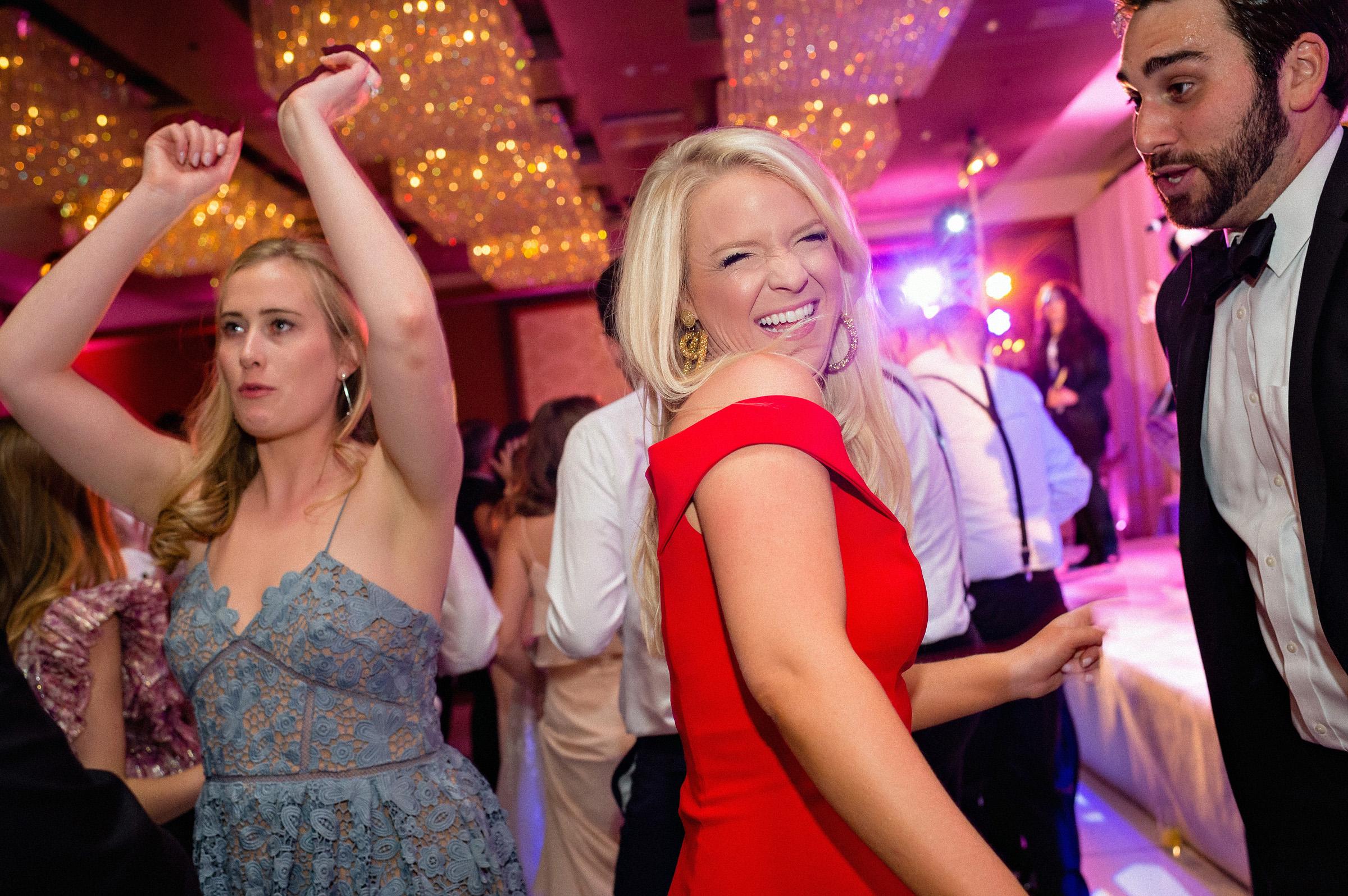 Four_Seasons_Denver_Wedding_103.jpg