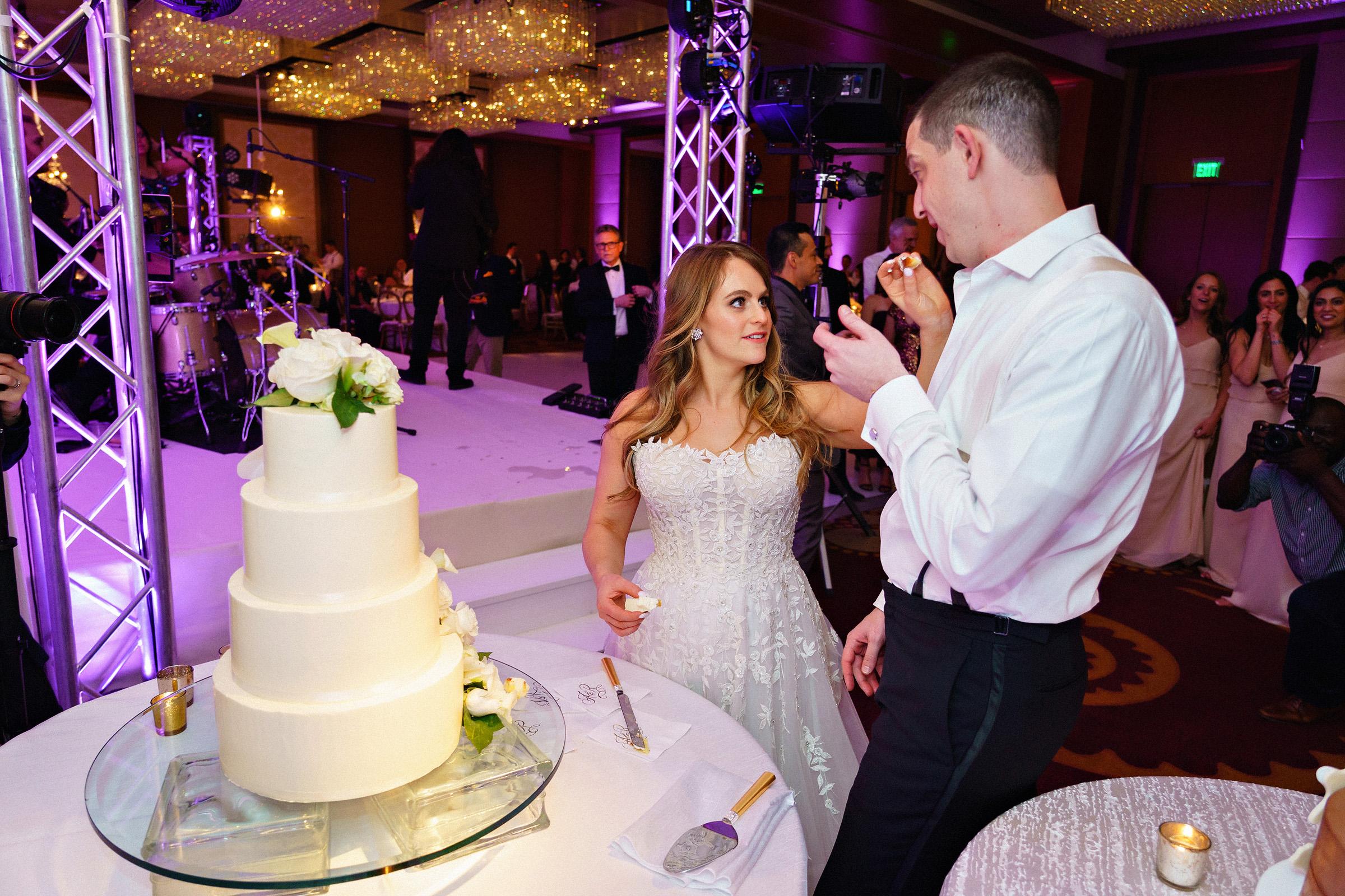 Four_Seasons_Denver_Wedding_106.jpg