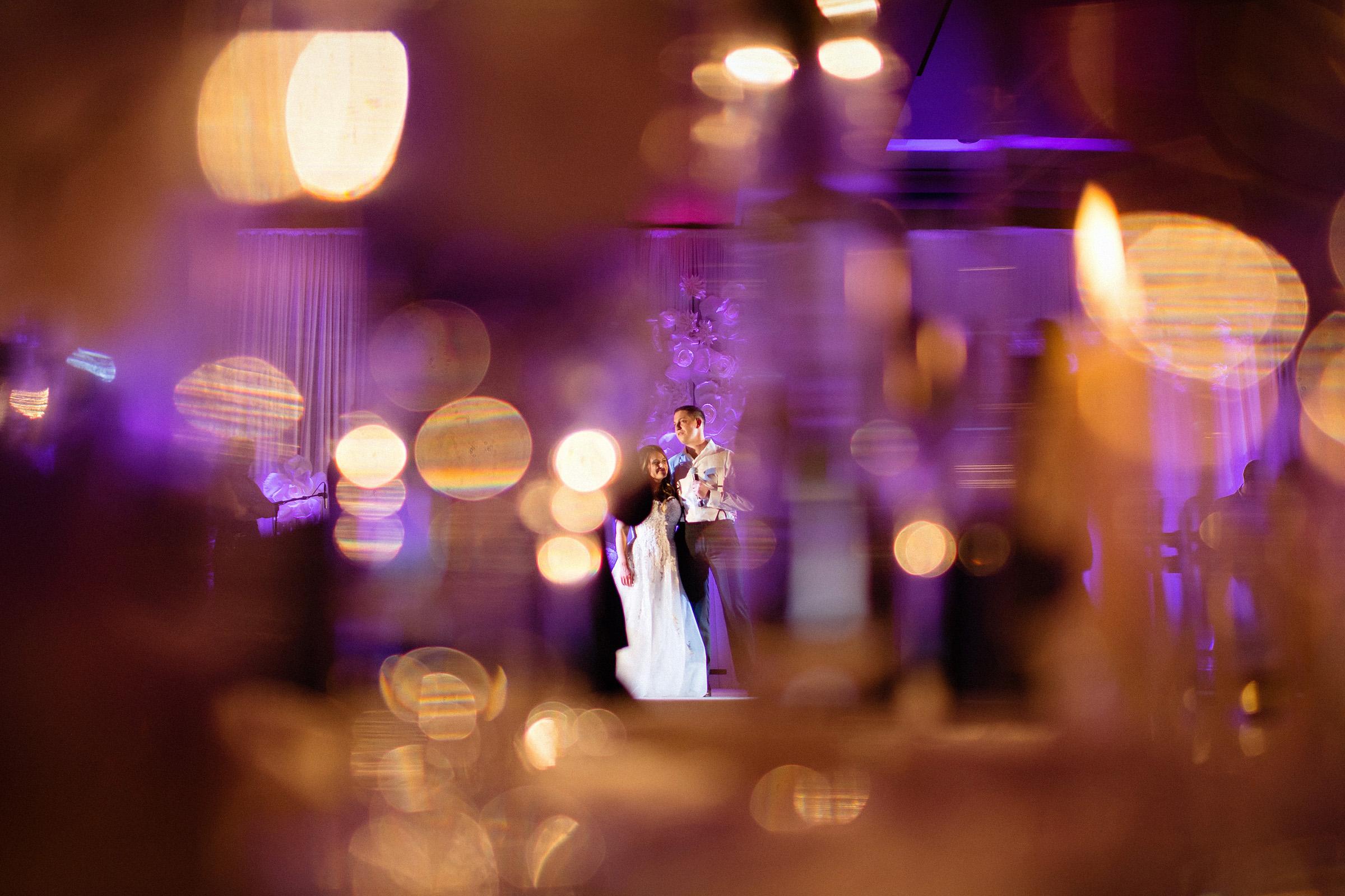 Four_Seasons_Denver_Wedding_107.jpg