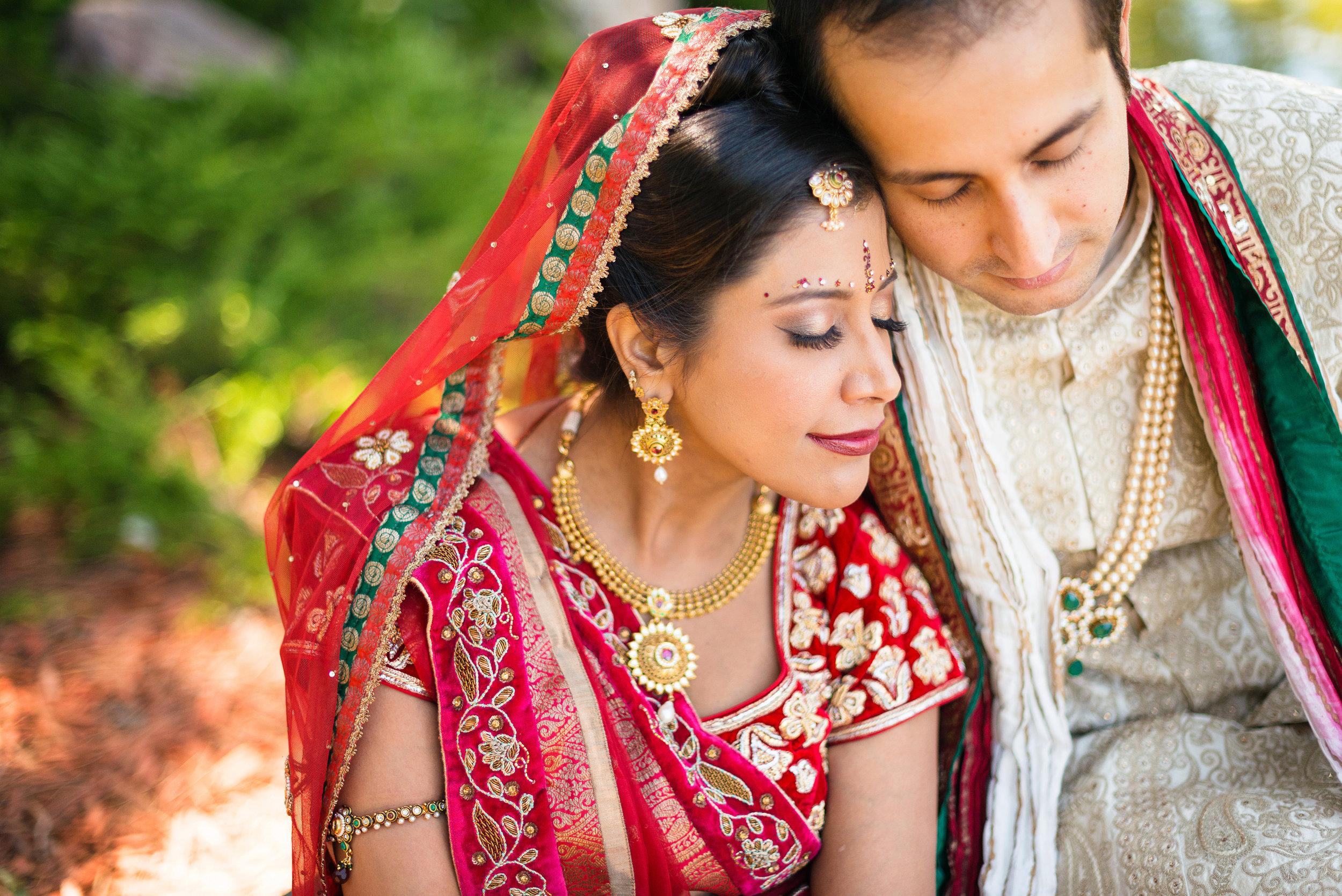 South_Asian_Wedding_Couple.jpg