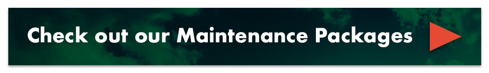 maintenance-packages-banner.png