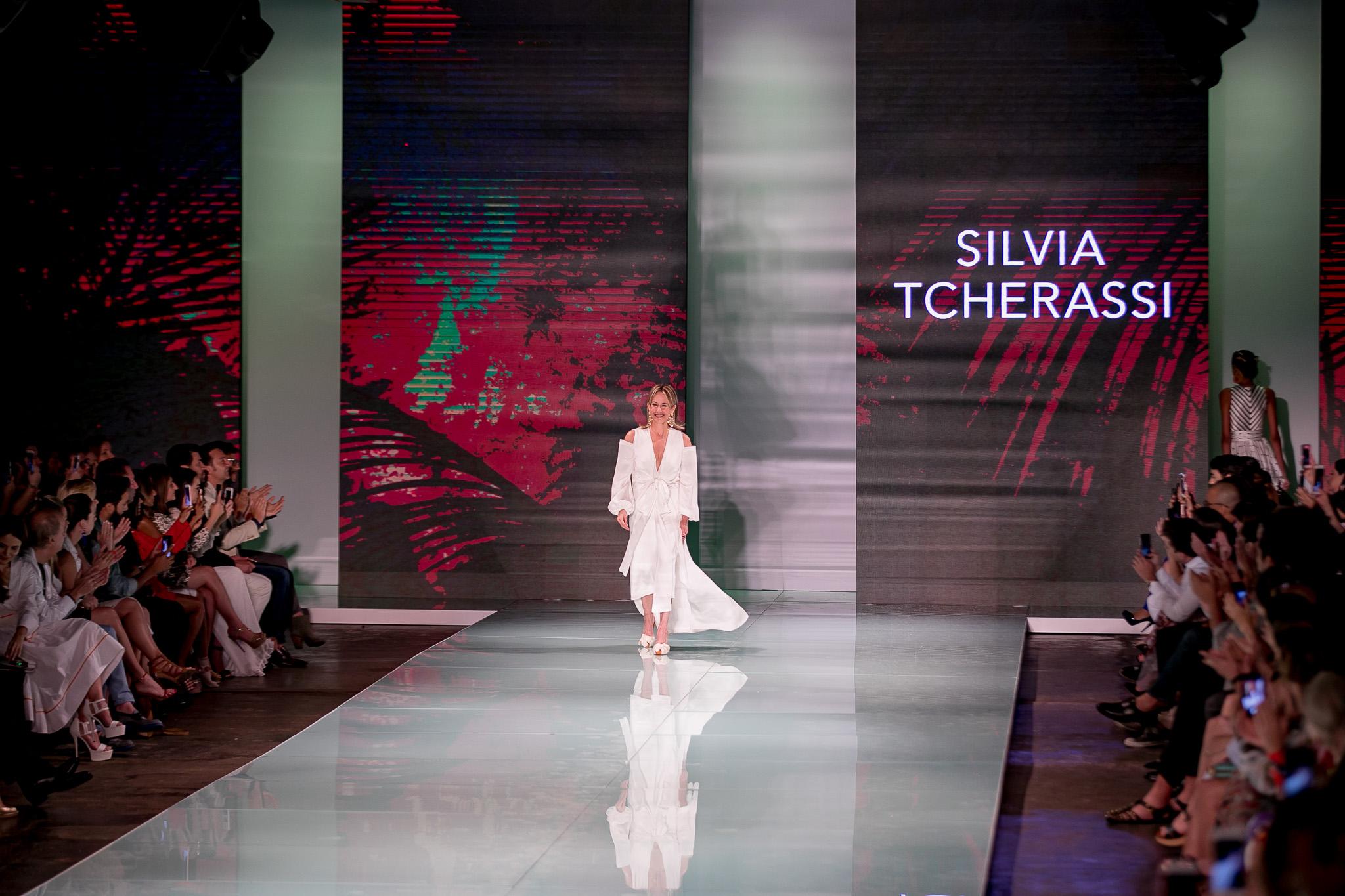 SILVIA TCHERASSI MFW1762.jpg