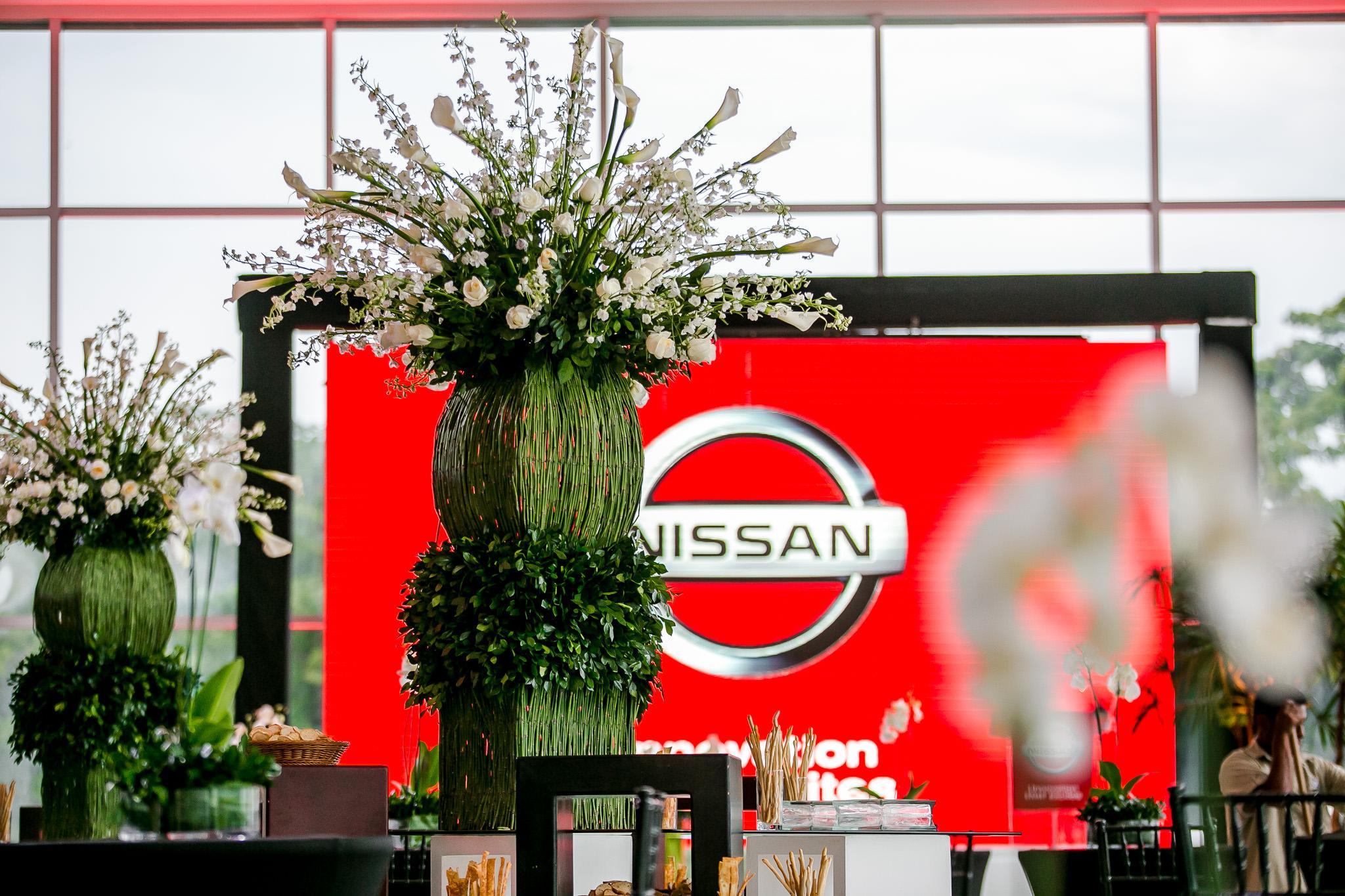 NISSAN SHOWROOM-47.jpg