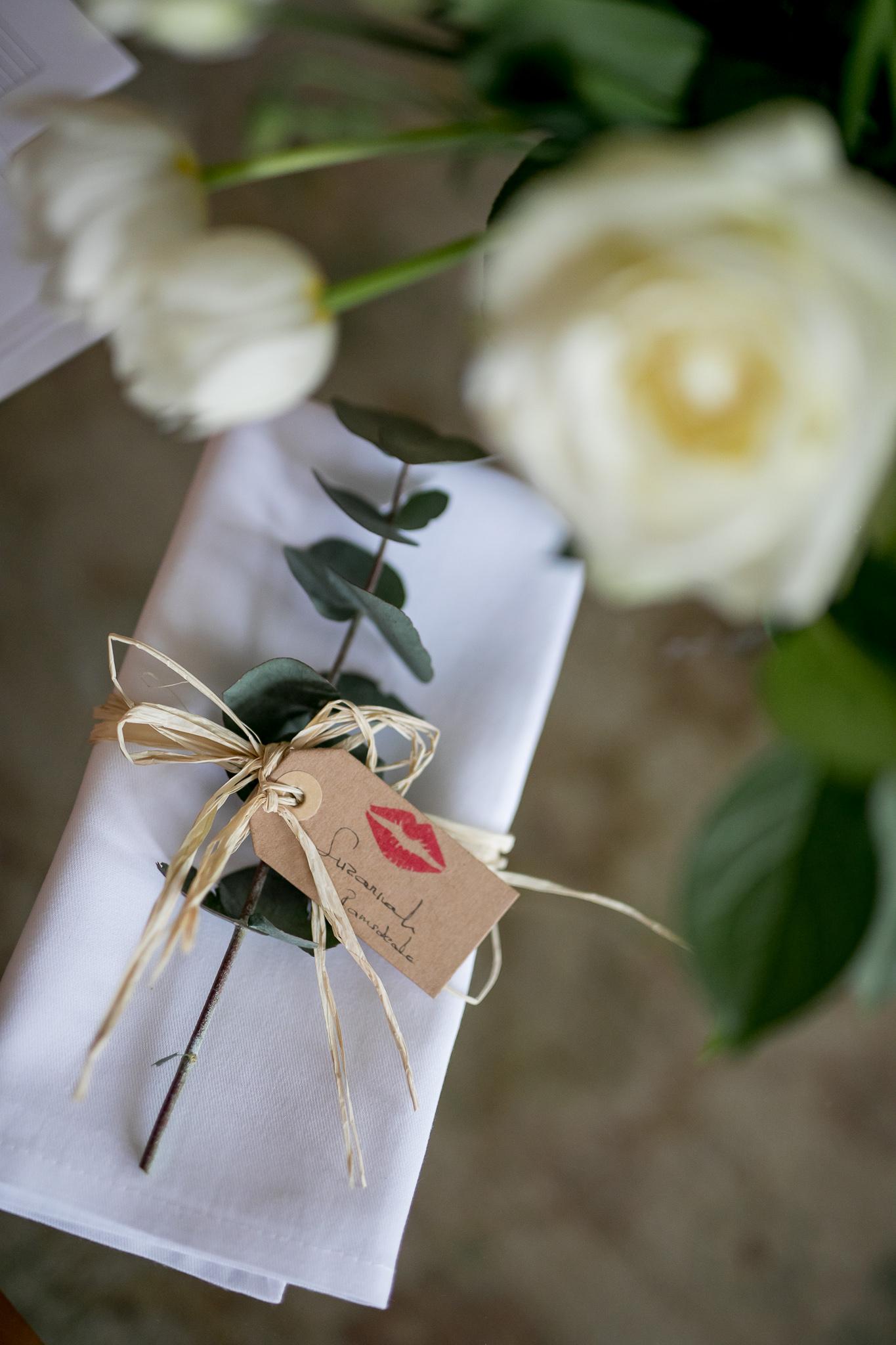 ILEANA & DRAZ WEDDING WEB -43.jpg