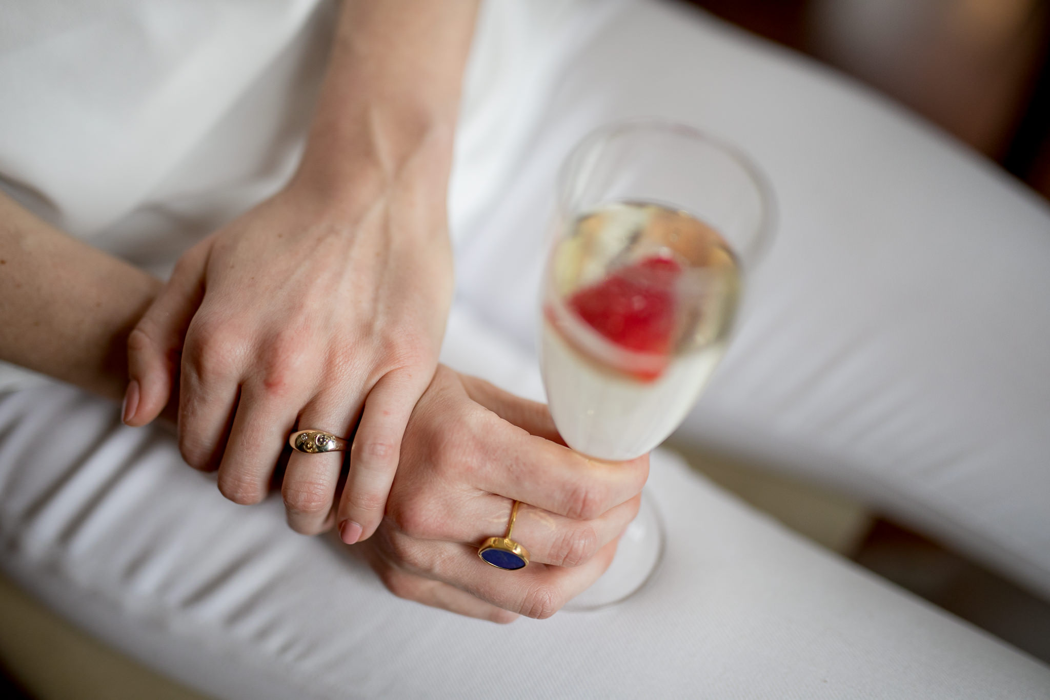 ILEANA & DRAZ WEDDING WEB -170.jpg