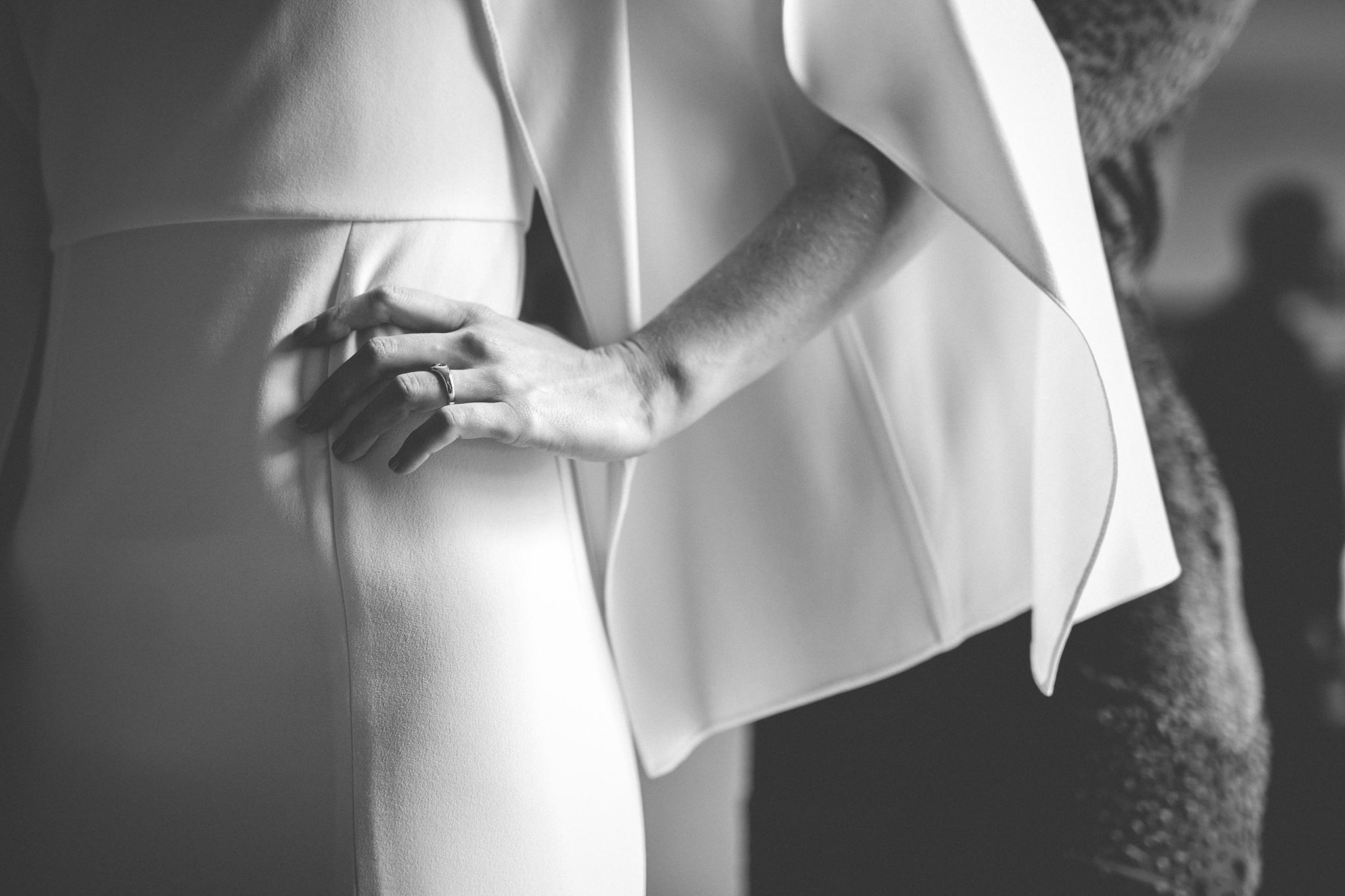 ILEANA & DRAZ WEDDING WEB -282.jpg