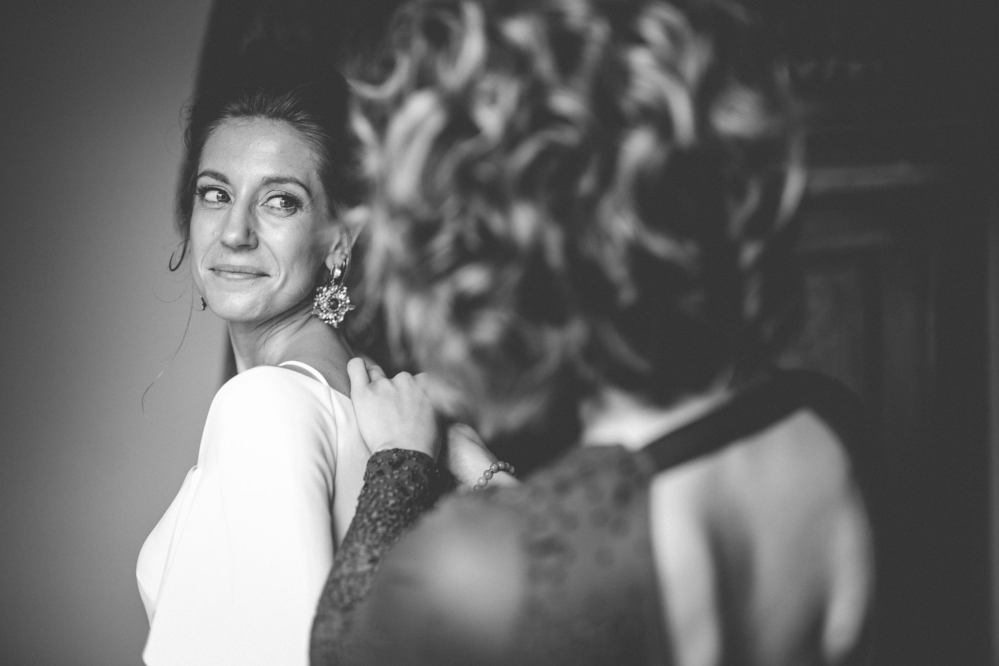 ILEANA & DRAZ WEDDING WEB -291.jpg
