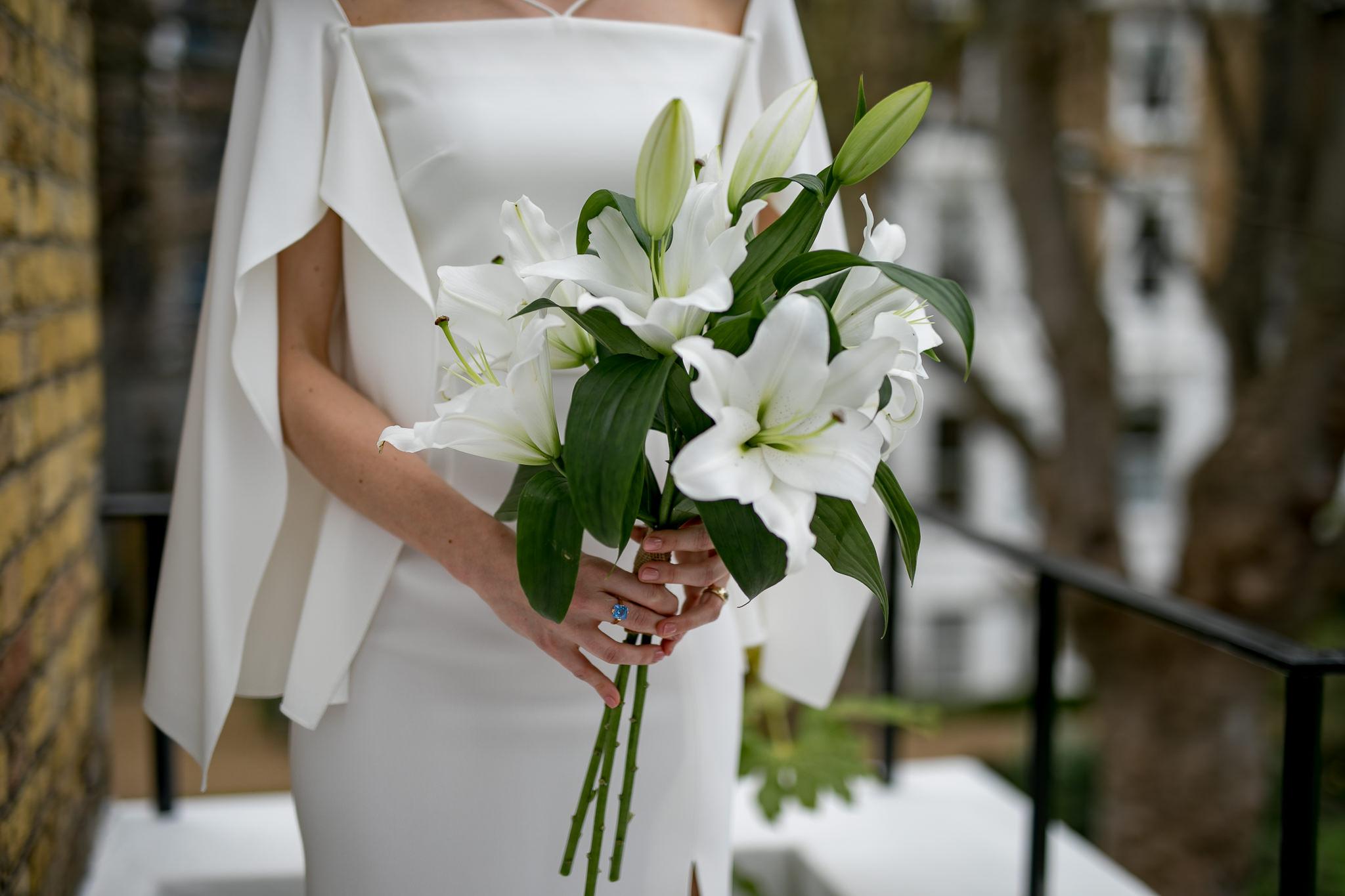 ILEANA & DRAZ WEDDING WEB -301.jpg