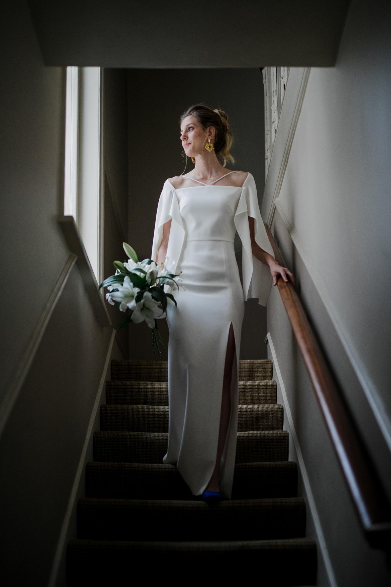 ILEANA & DRAZ WEDDING WEB -334.jpg