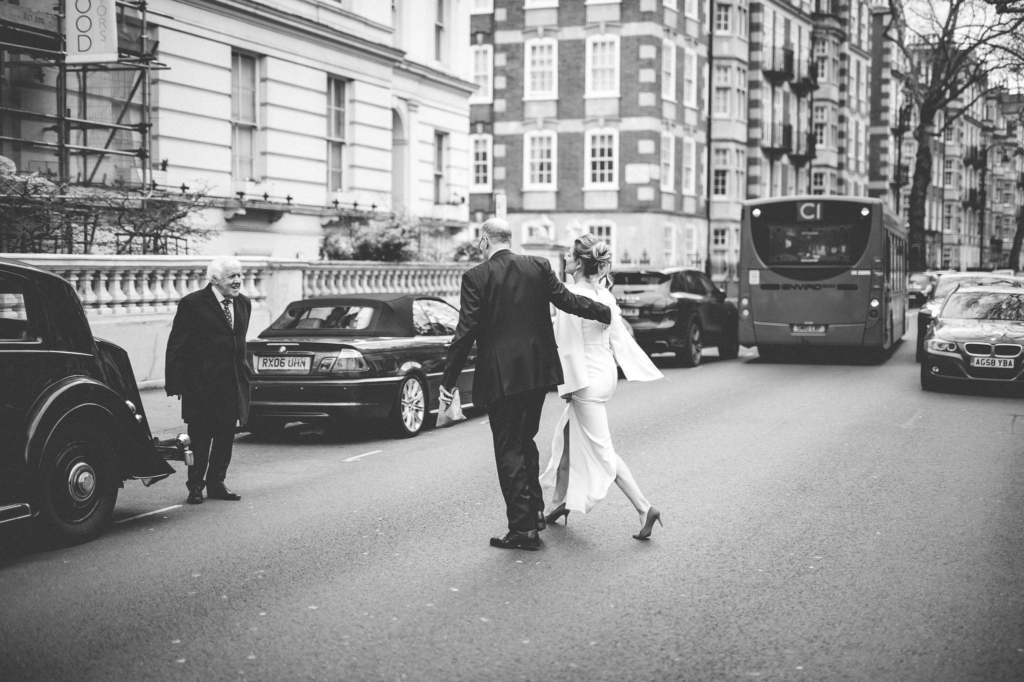 ILEANA & DRAZ WEDDING WEB -343.jpg