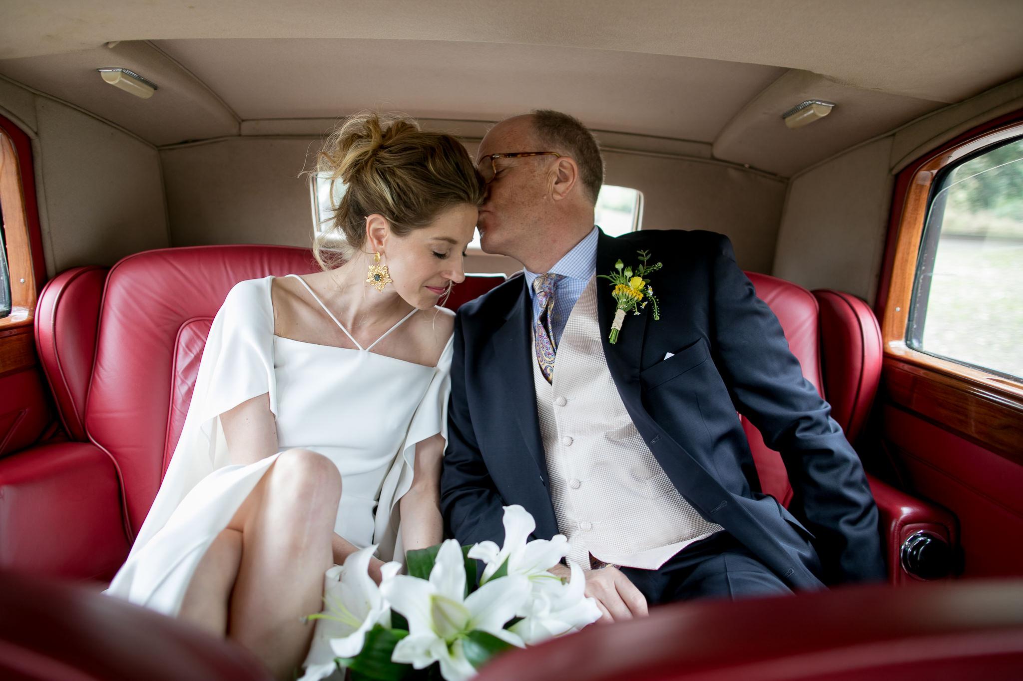 ILEANA & DRAZ WEDDING WEB -456.jpg