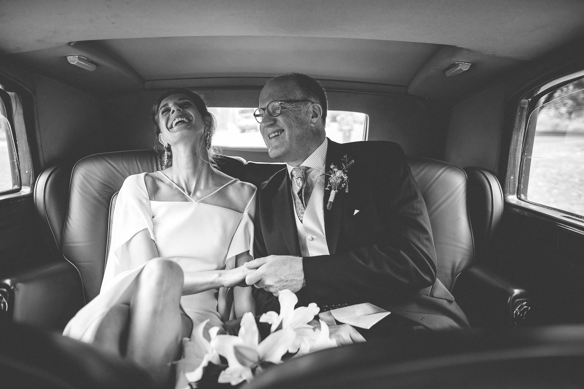 ILEANA & DRAZ WEDDING WEB -461.jpg