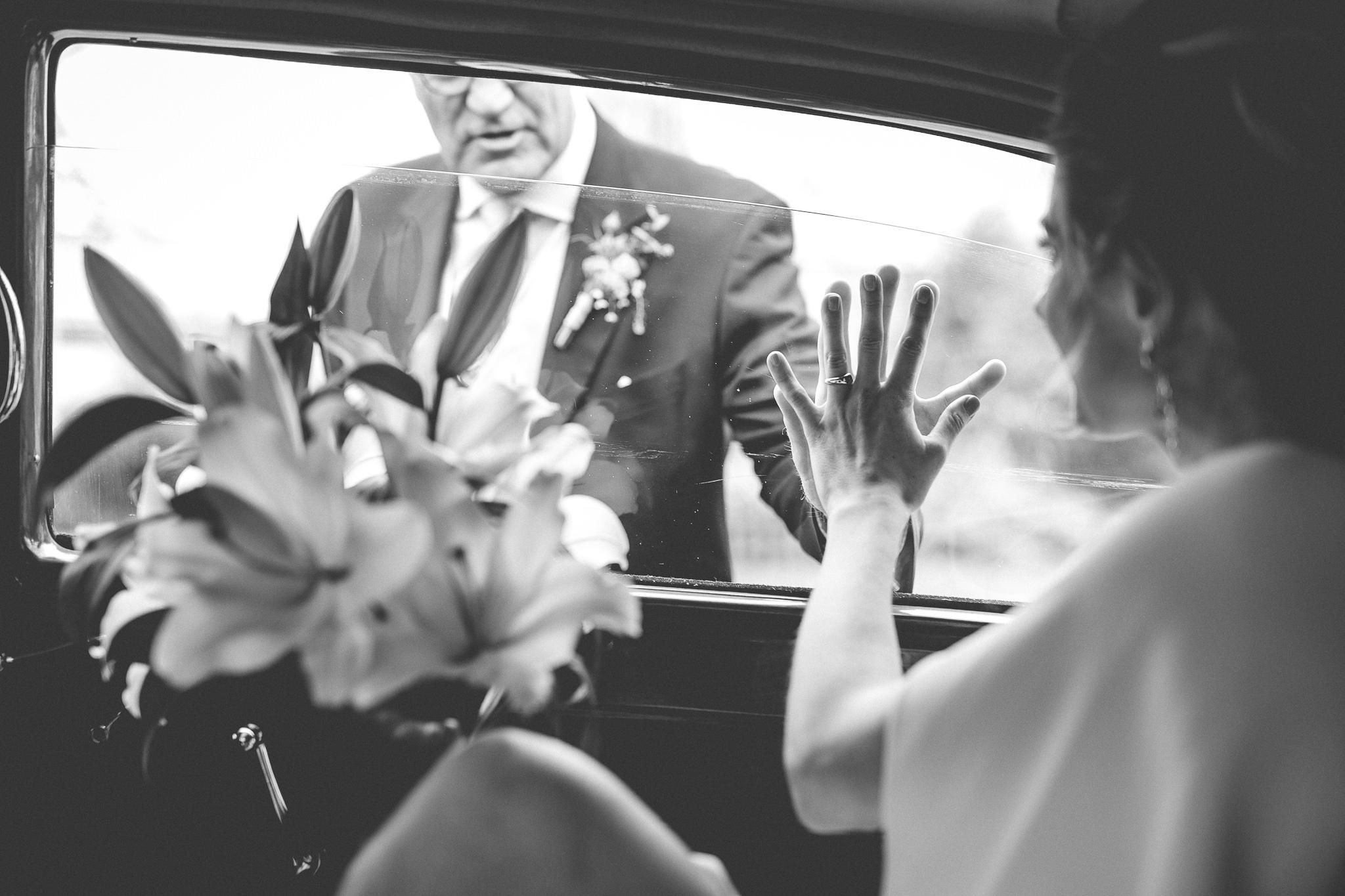ILEANA & DRAZ WEDDING WEB -479.jpg