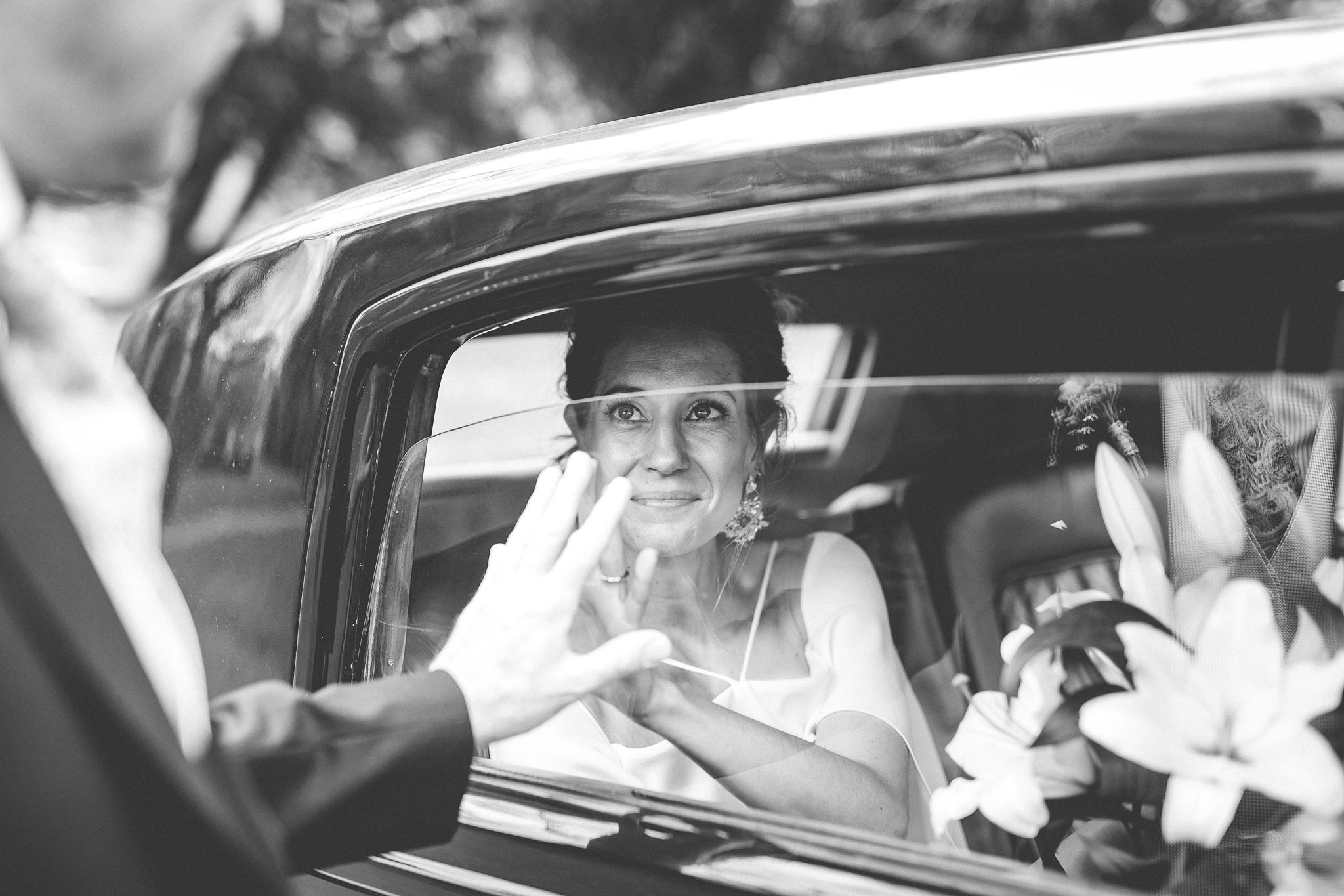 ILEANA & DRAZ WEDDING WEB -483.jpg