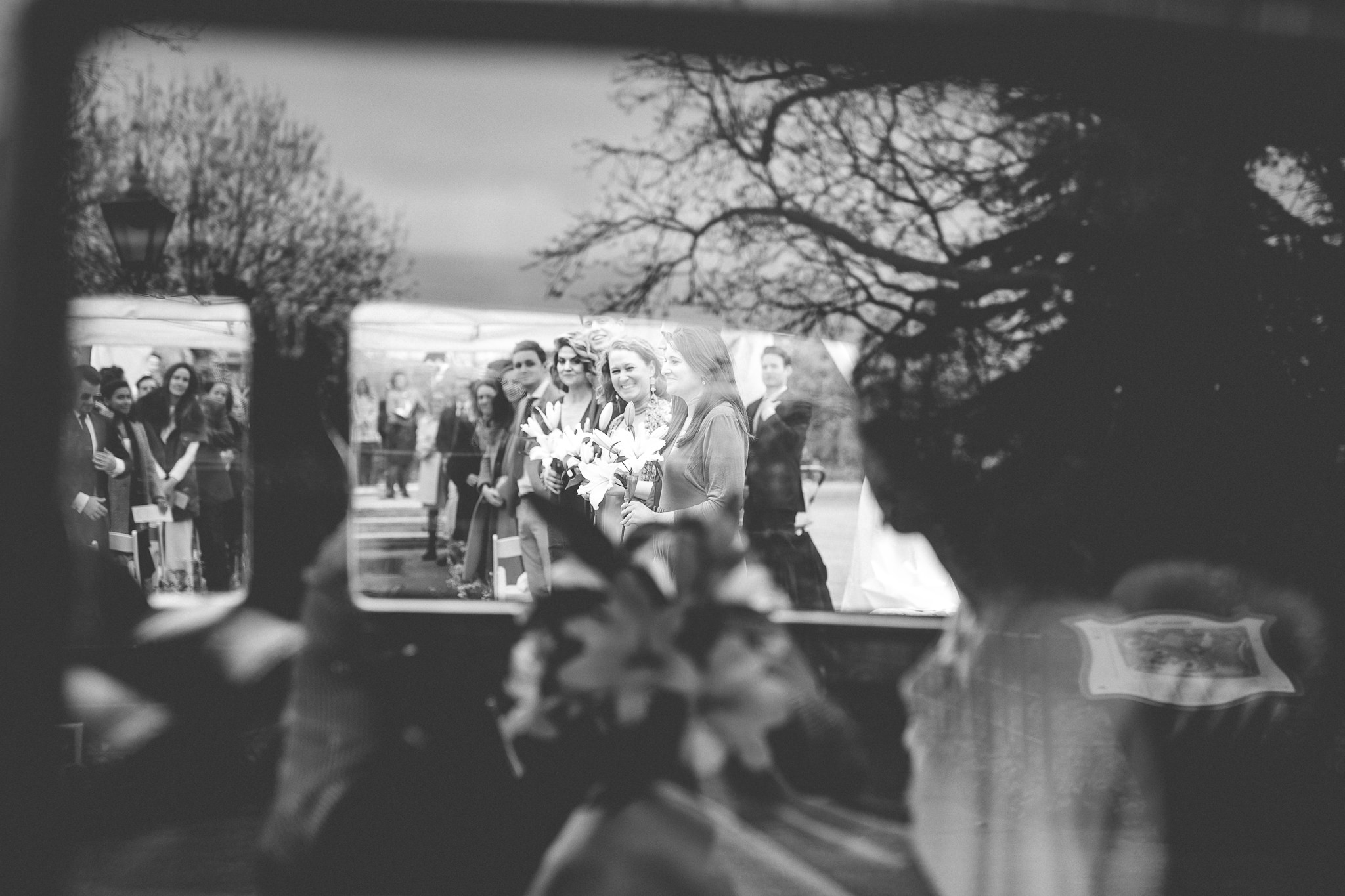 ILEANA & DRAZ WEDDING WEB -524.jpg