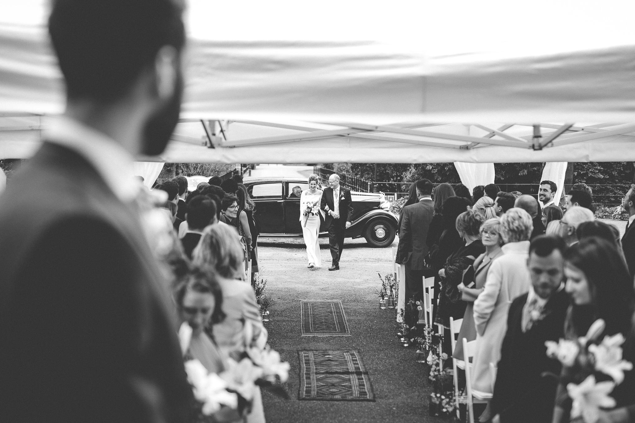 ILEANA & DRAZ WEDDING WEB -554.jpg