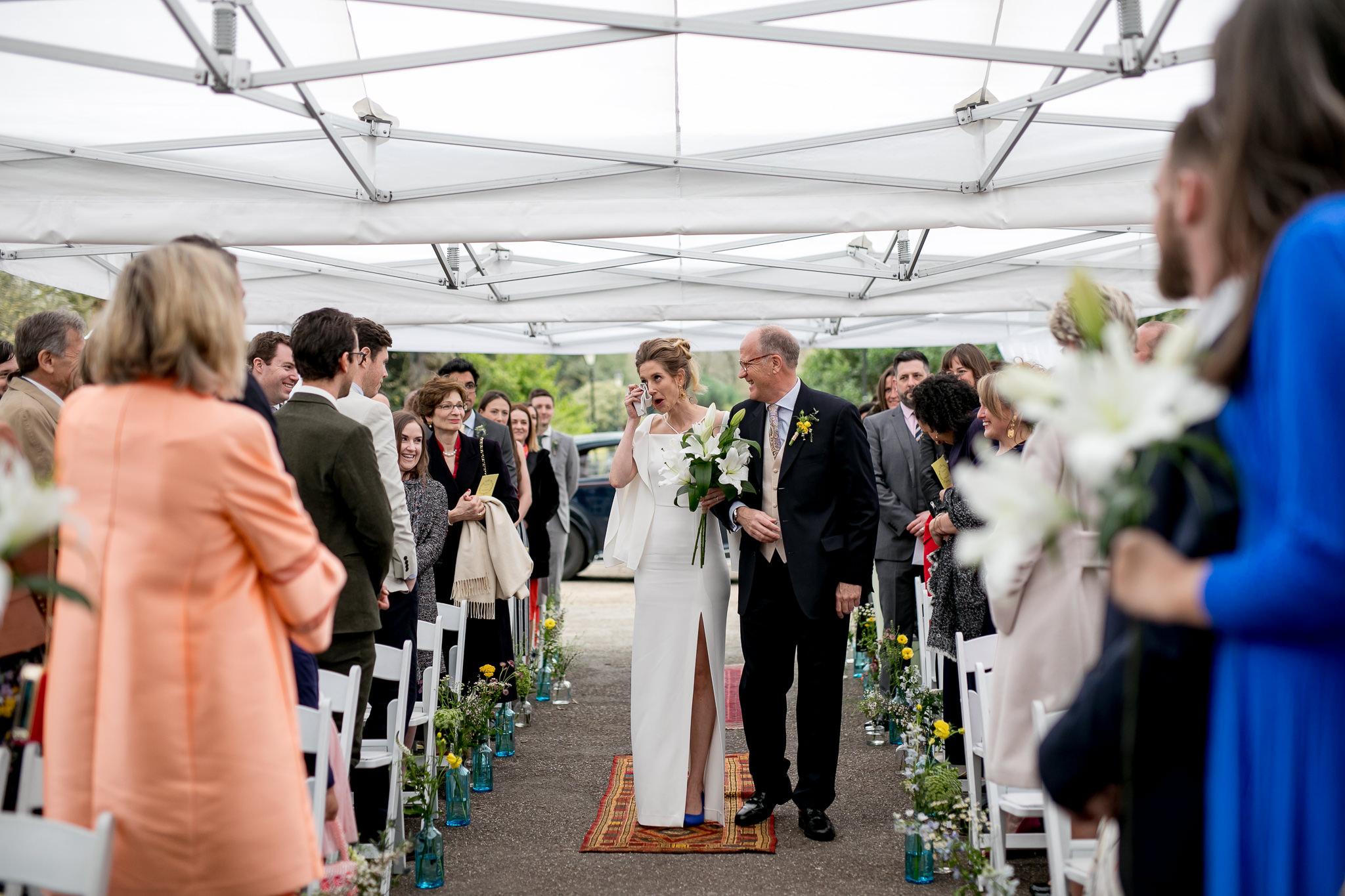 ILEANA & DRAZ WEDDING WEB -566.jpg