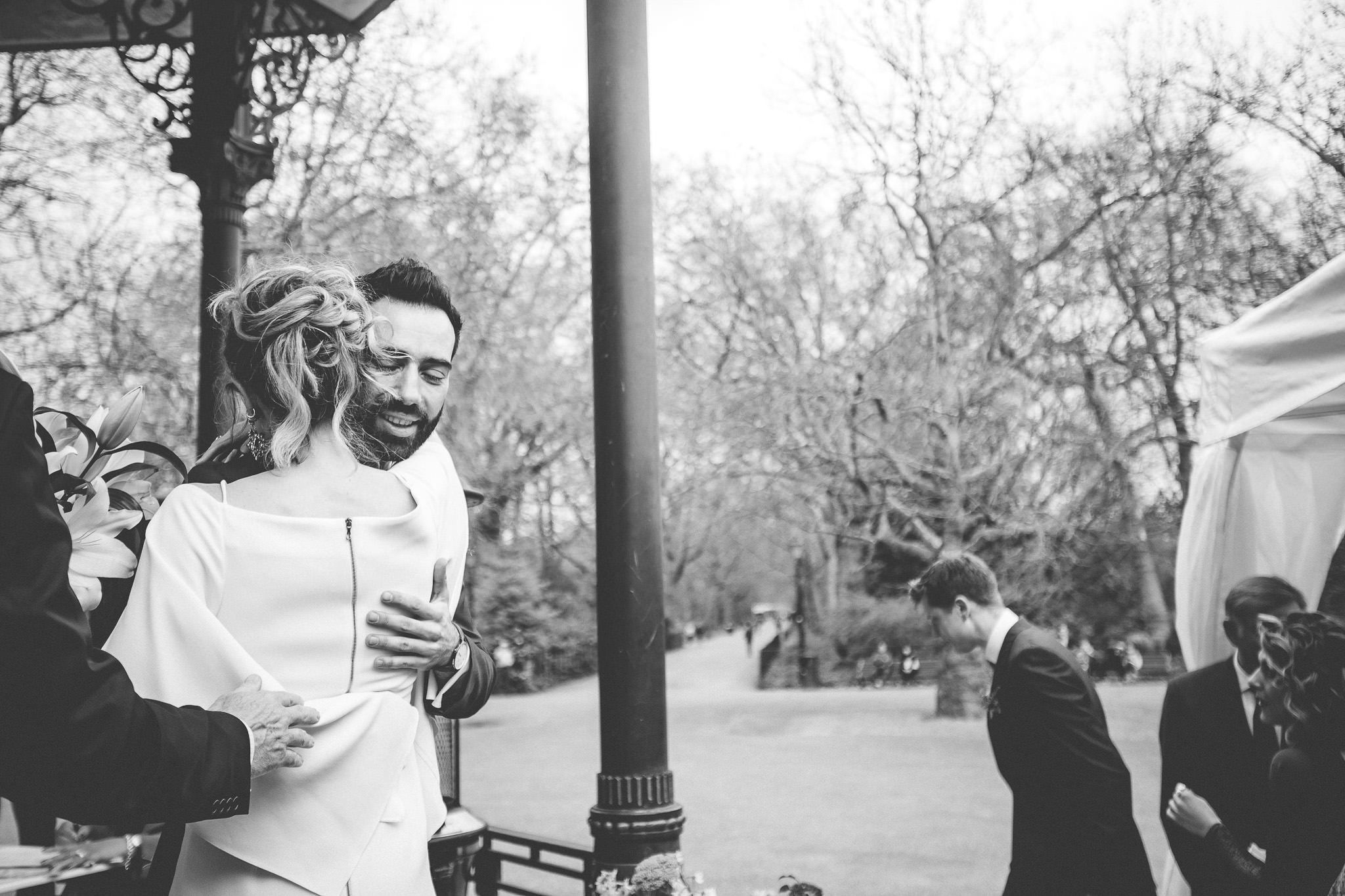 ILEANA & DRAZ WEDDING WEB -590.jpg