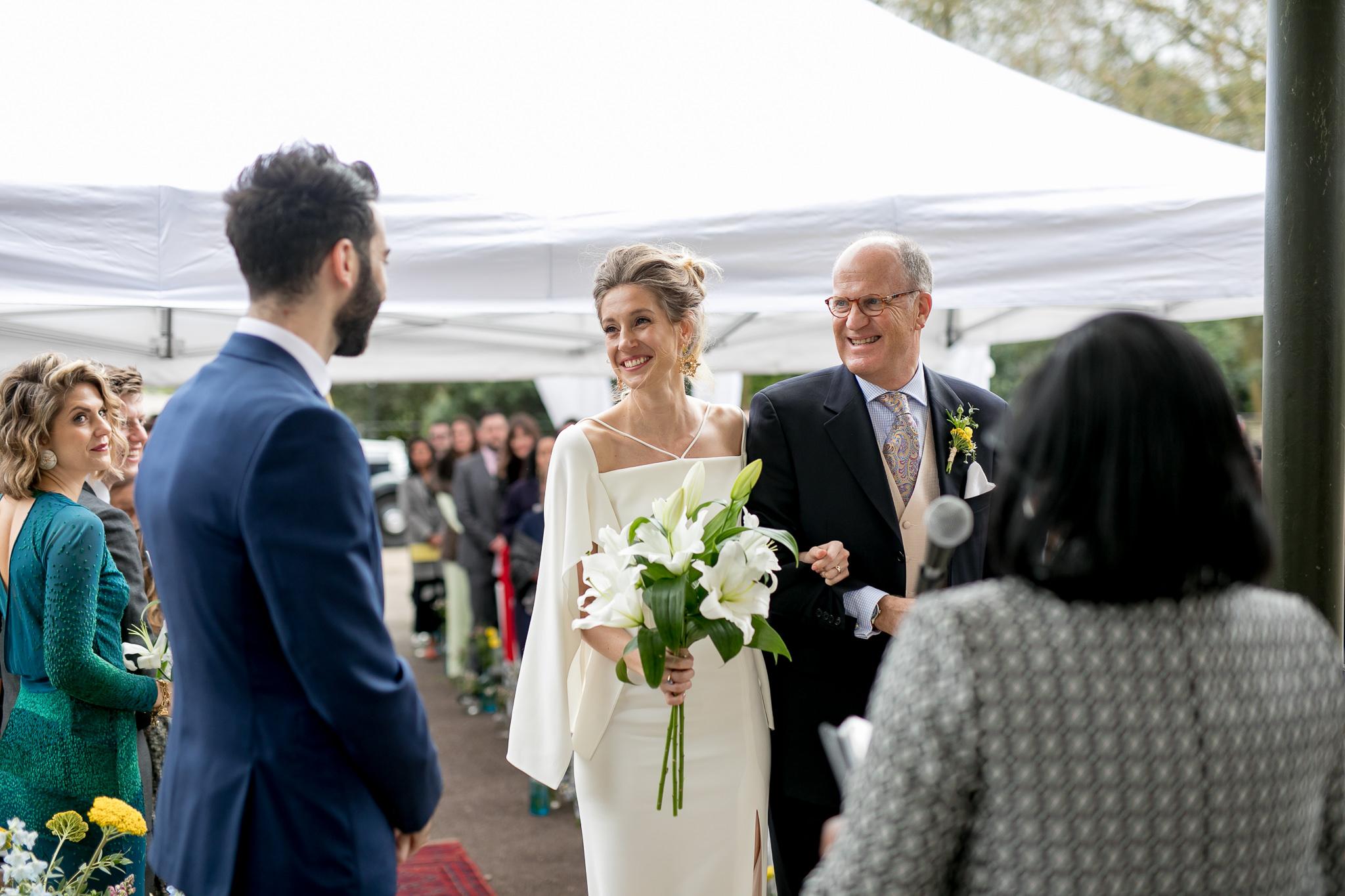 ILEANA & DRAZ WEDDING WEB -583.jpg