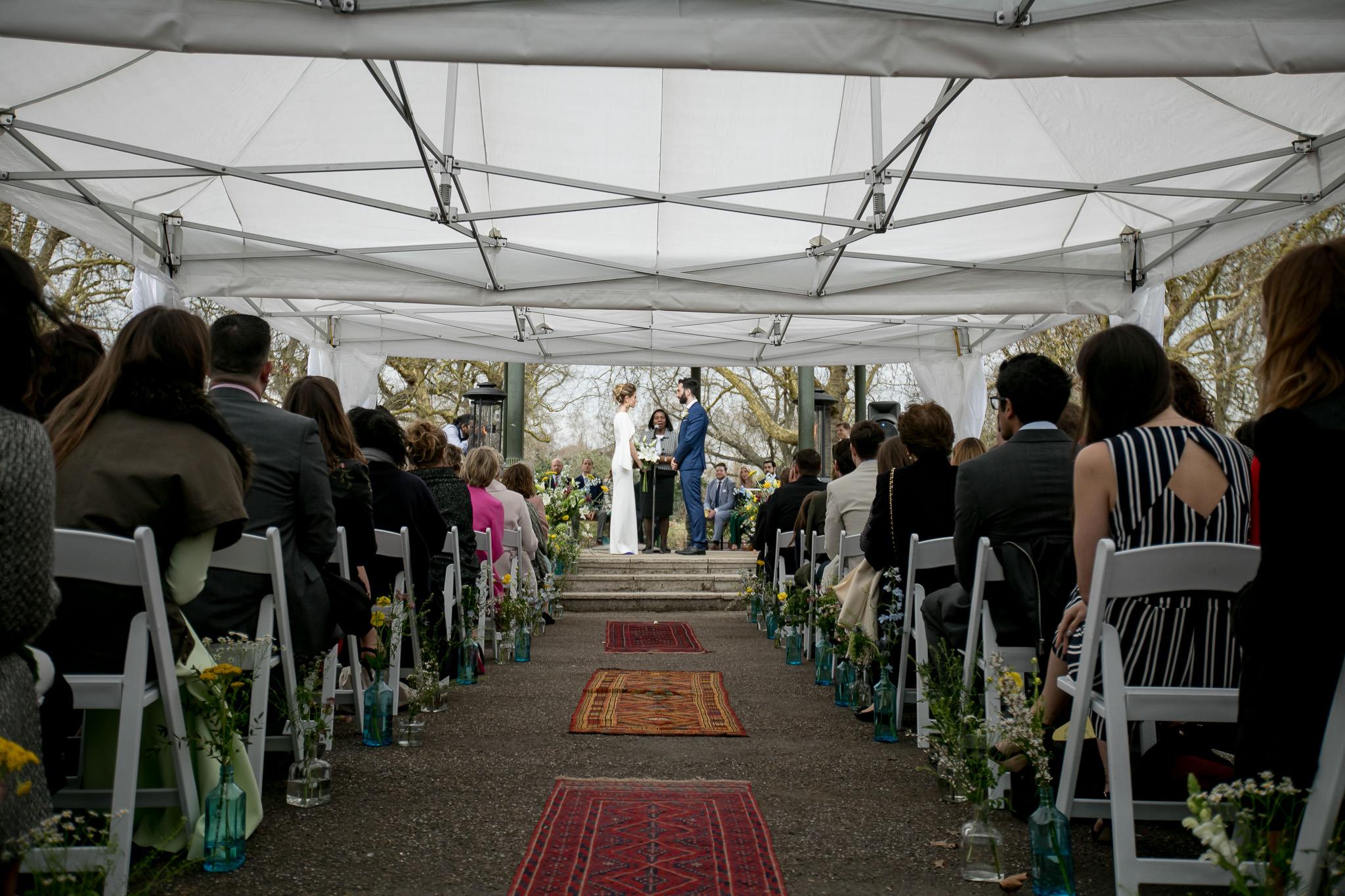 ILEANA & DRAZ WEDDING WEB -599.jpg