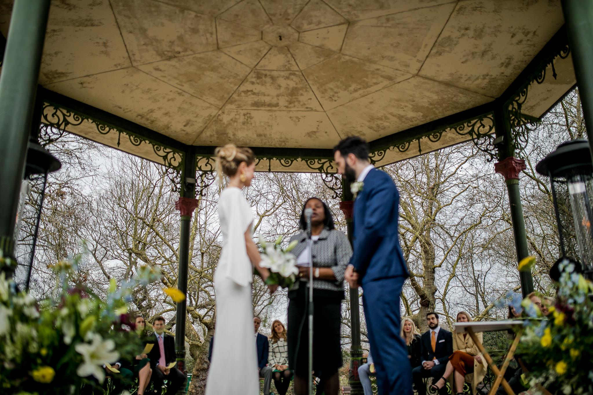 ILEANA & DRAZ WEDDING WEB -622.jpg