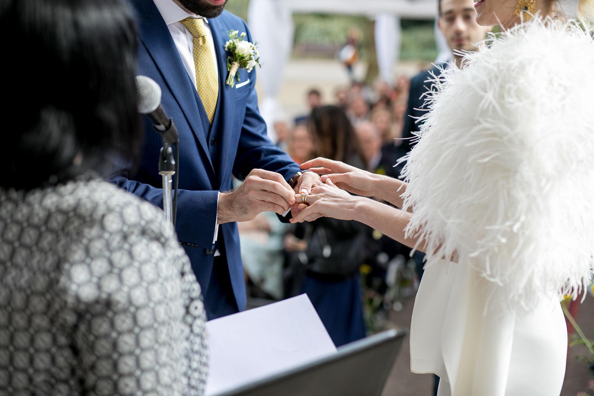 ILEANA & DRAZ WEDDING WEB -690.jpg