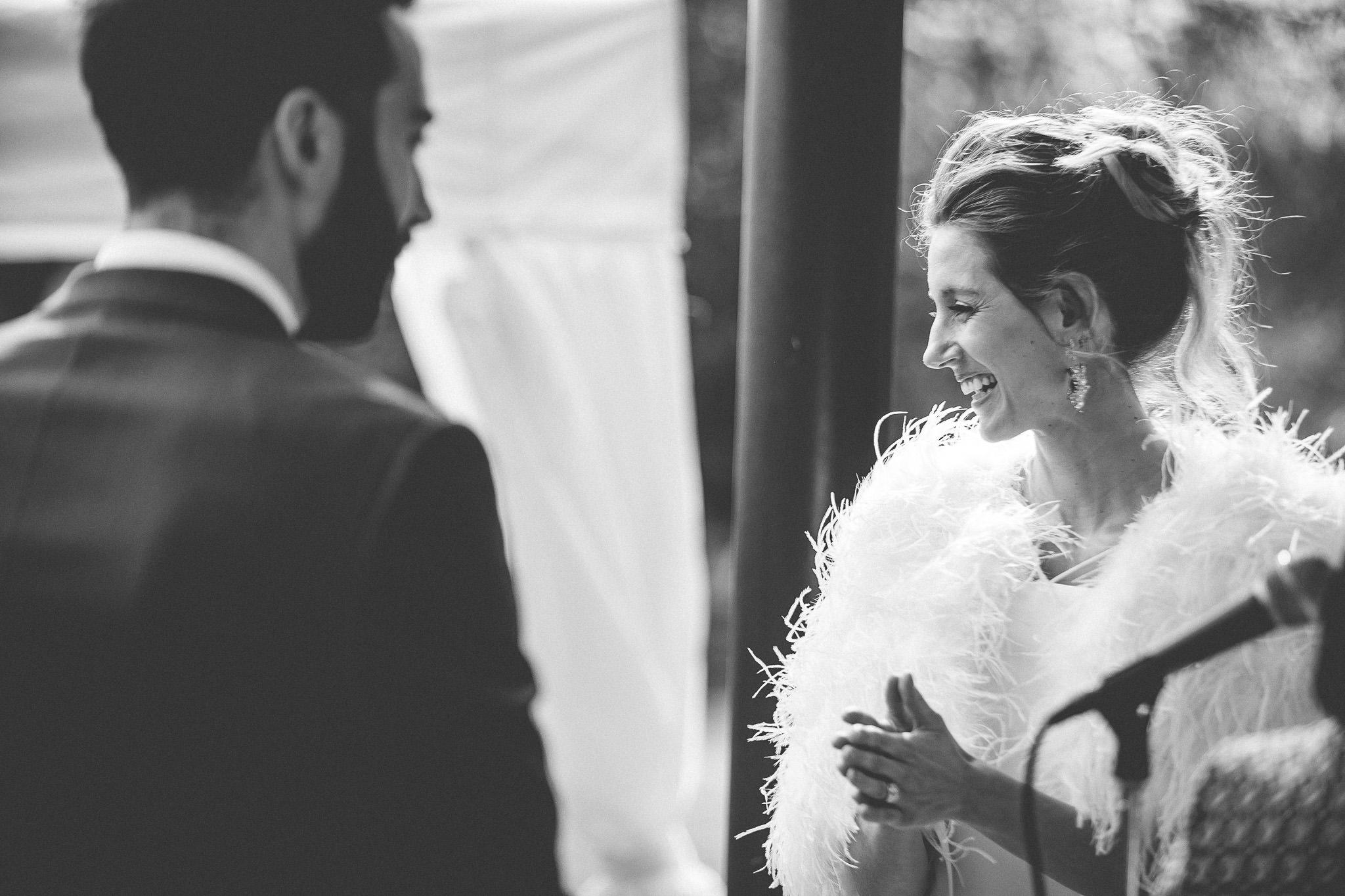 ILEANA & DRAZ WEDDING WEB -706.jpg
