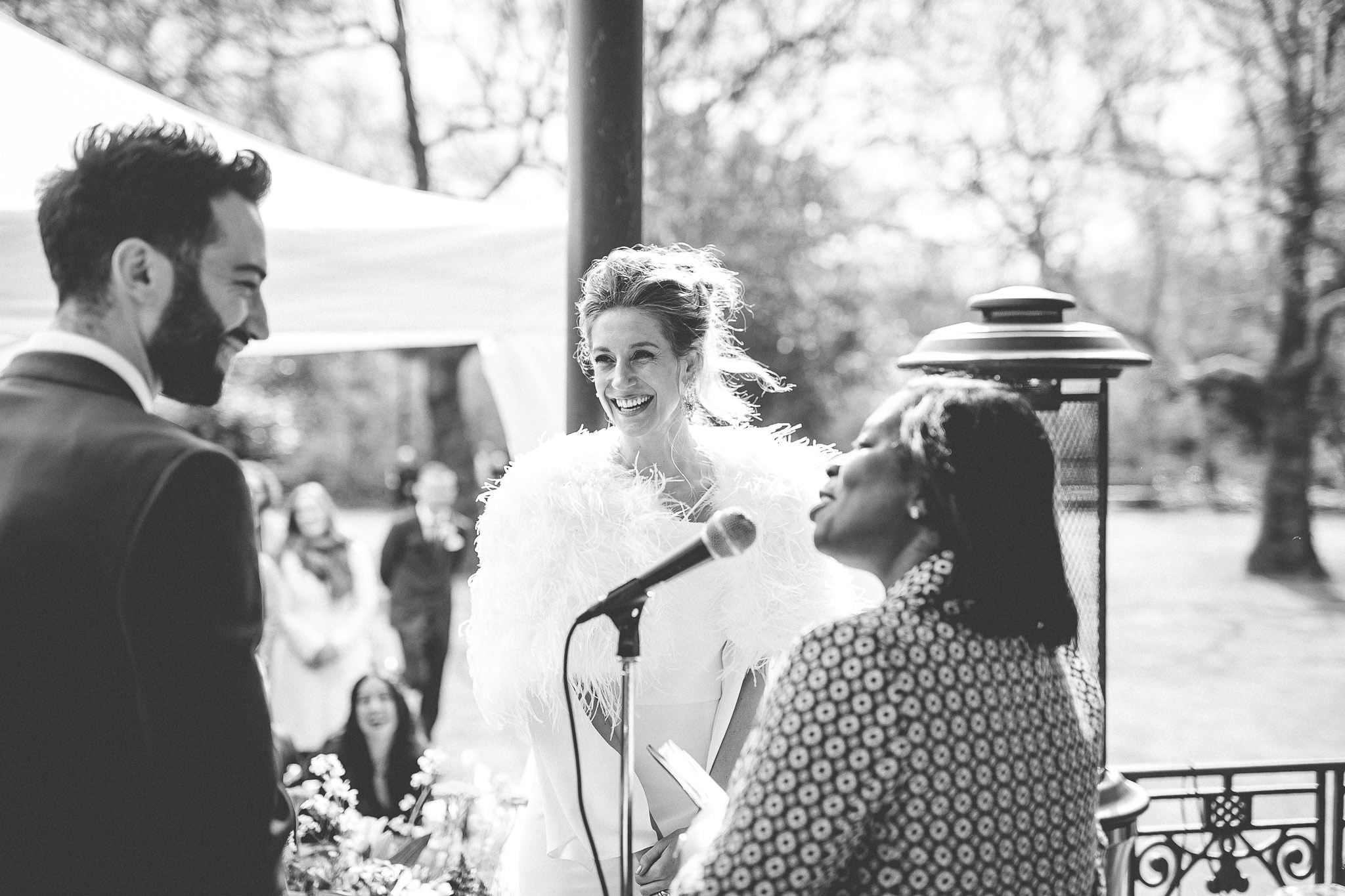 ILEANA & DRAZ WEDDING WEB -711.jpg