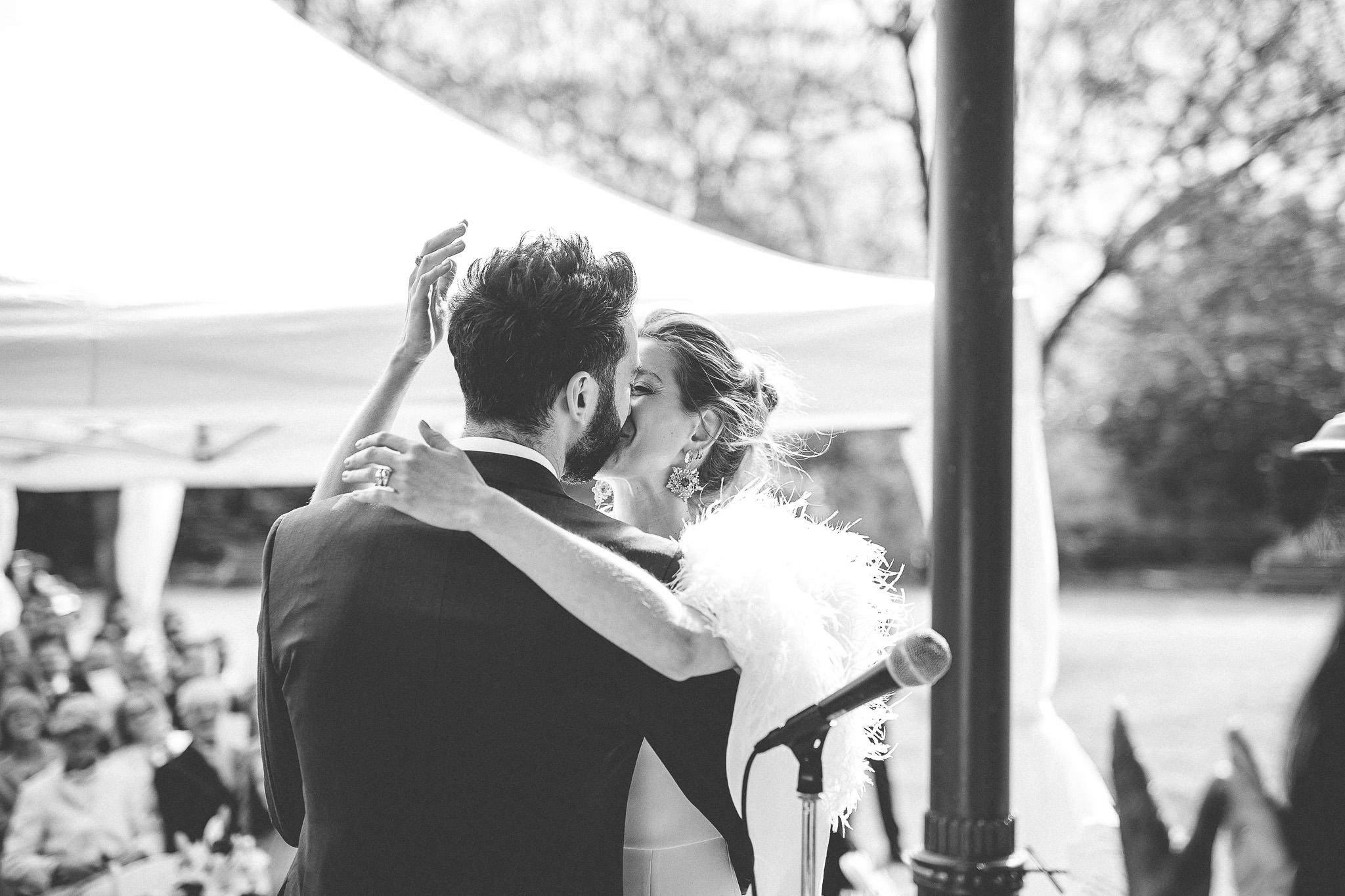 ILEANA & DRAZ WEDDING WEB -715.jpg