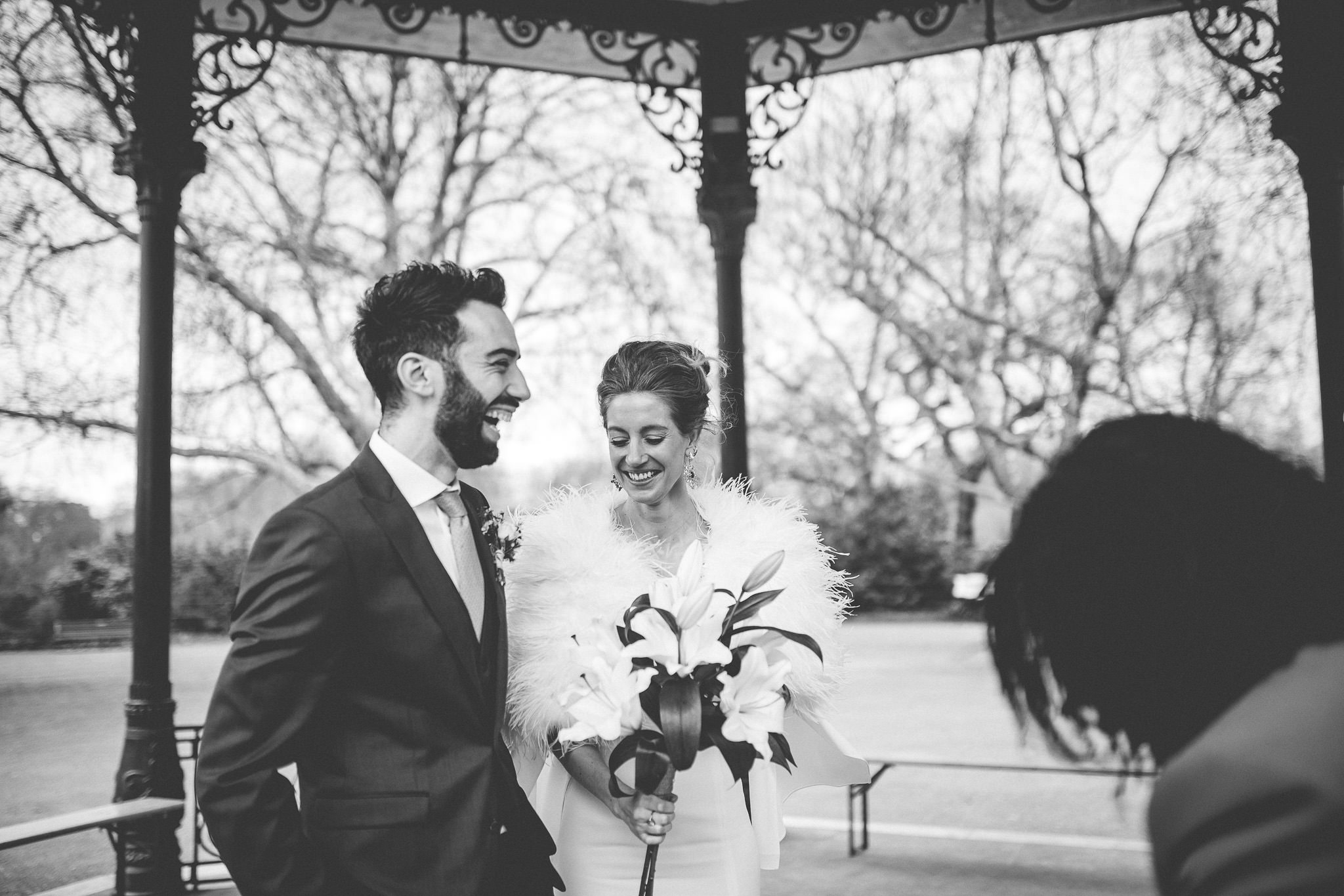 ILEANA & DRAZ WEDDING WEB -759.jpg