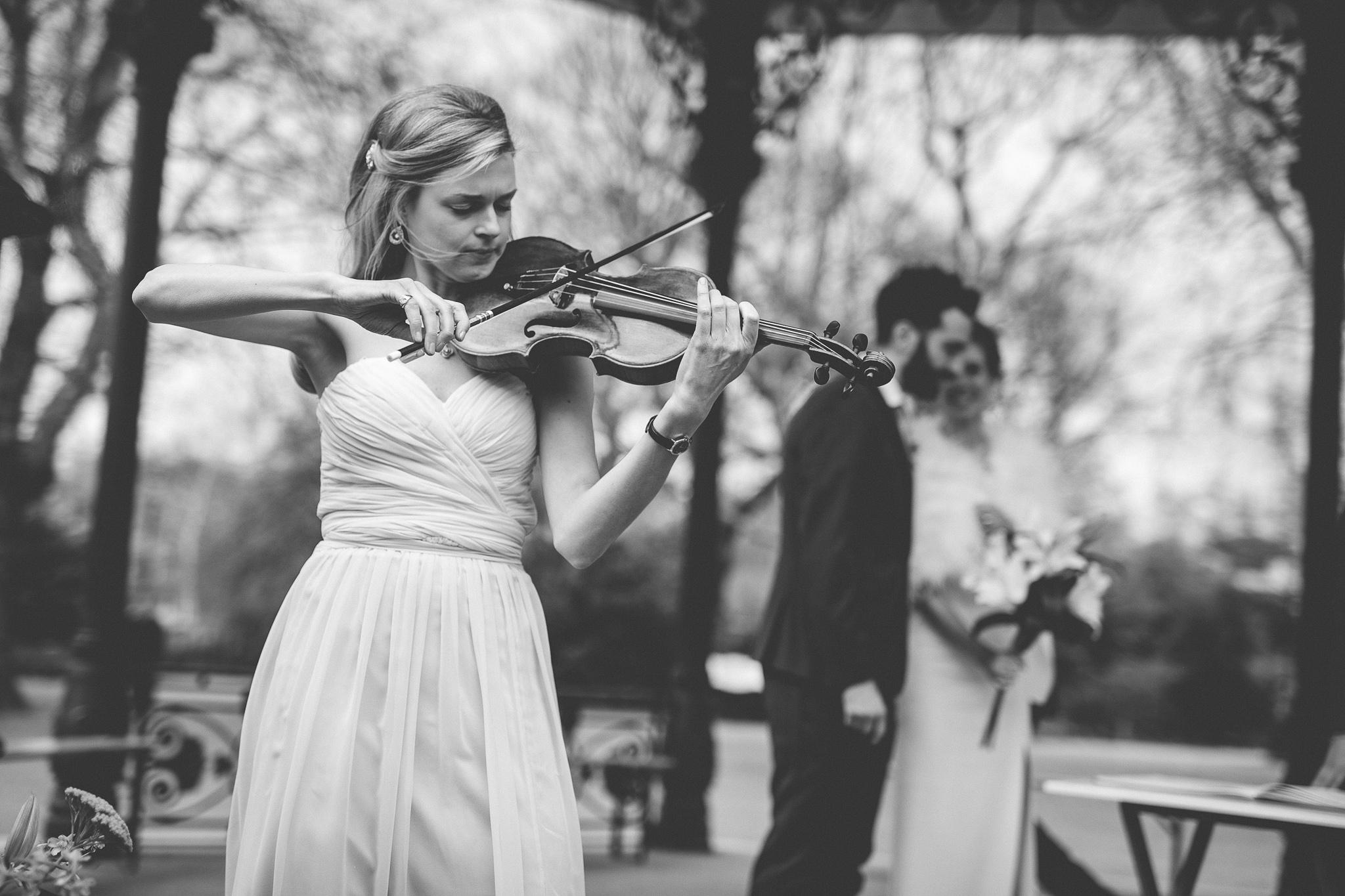 ILEANA & DRAZ WEDDING WEB -764.jpg
