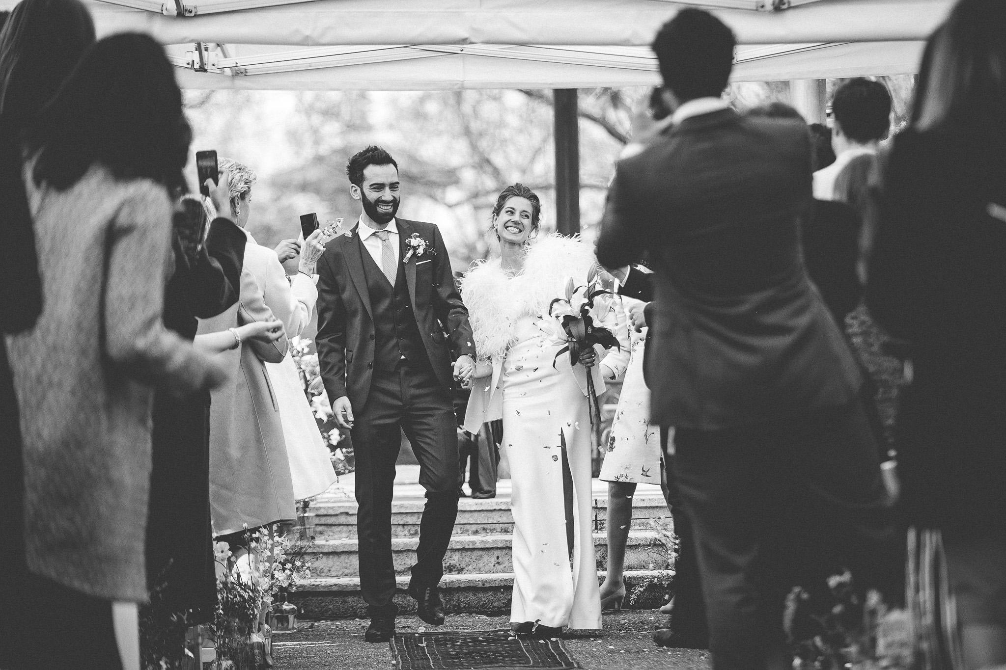 ILEANA & DRAZ WEDDING WEB -786.jpg