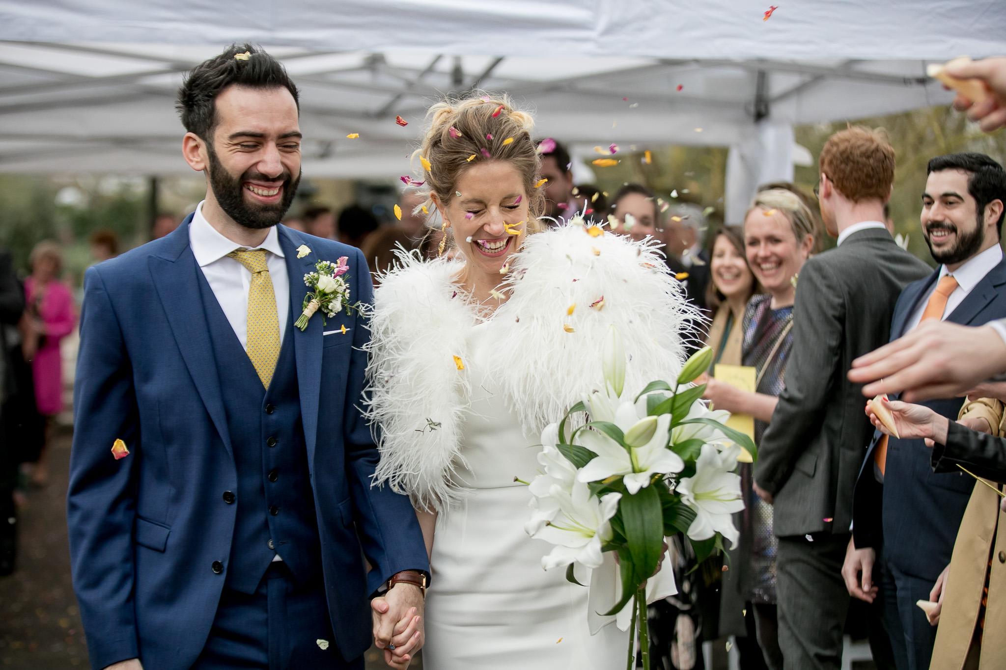 ILEANA & DRAZ WEDDING WEB -815.jpg