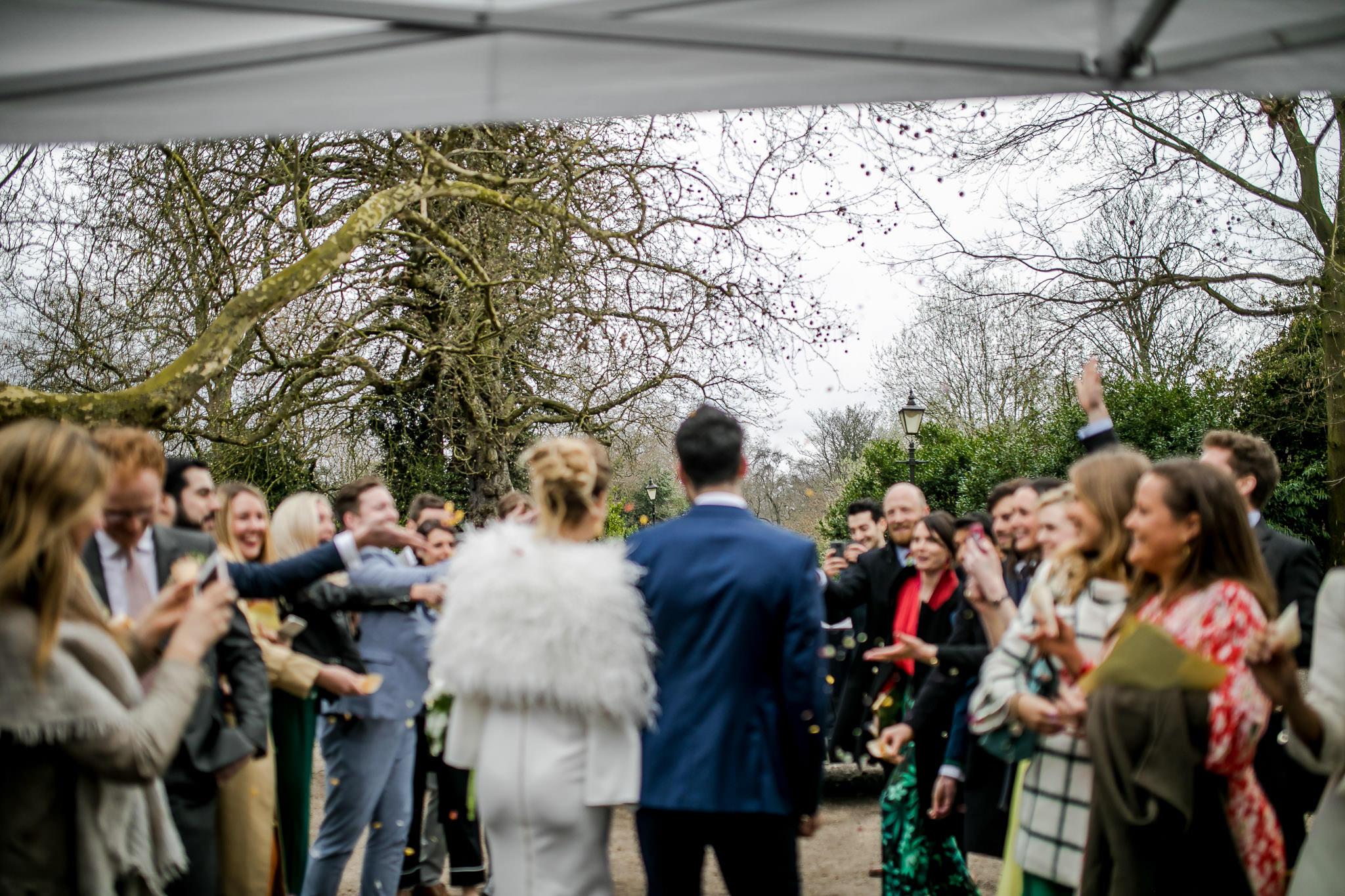 ILEANA & DRAZ WEDDING WEB -812.jpg