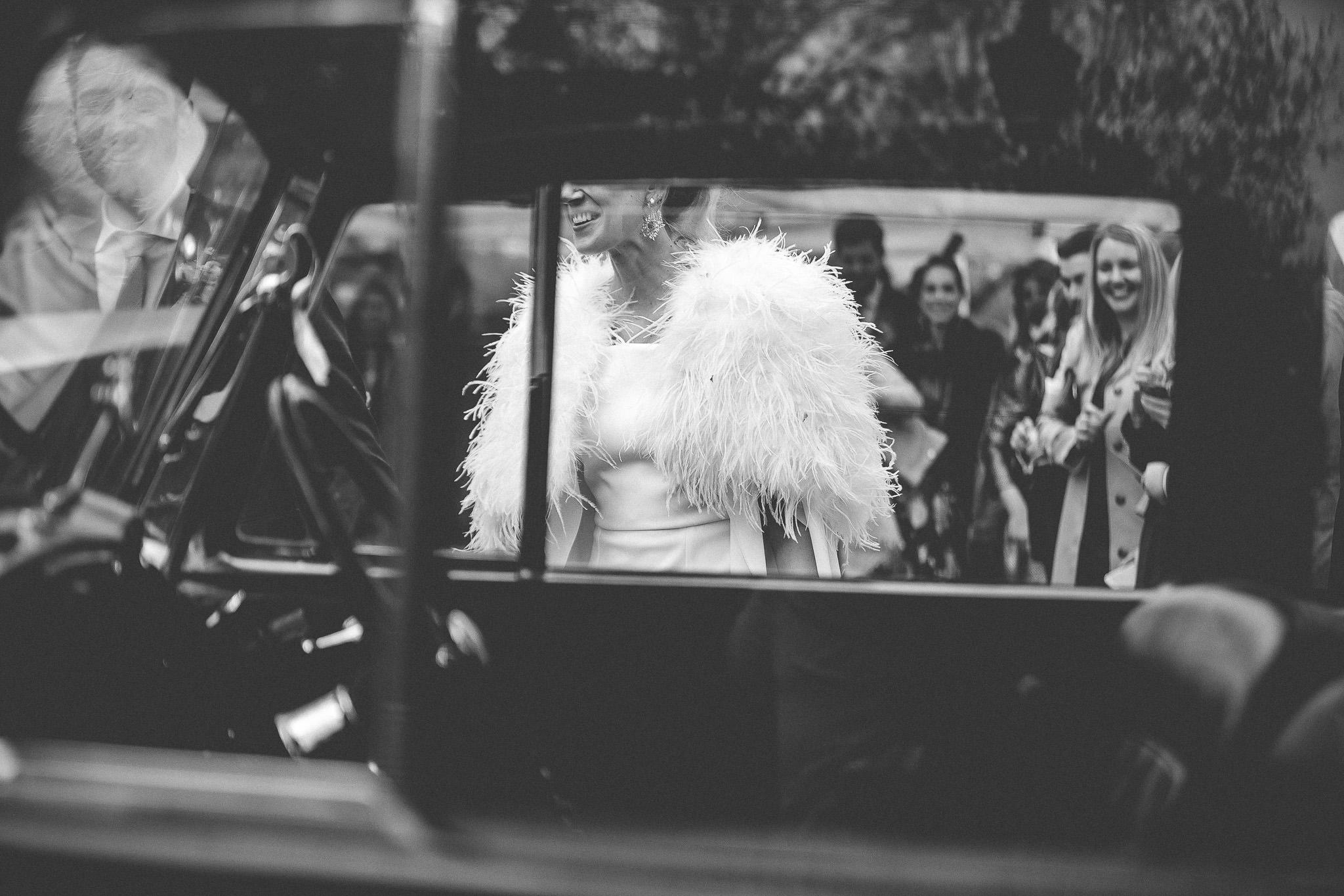 ILEANA & DRAZ WEDDING WEB -823.jpg