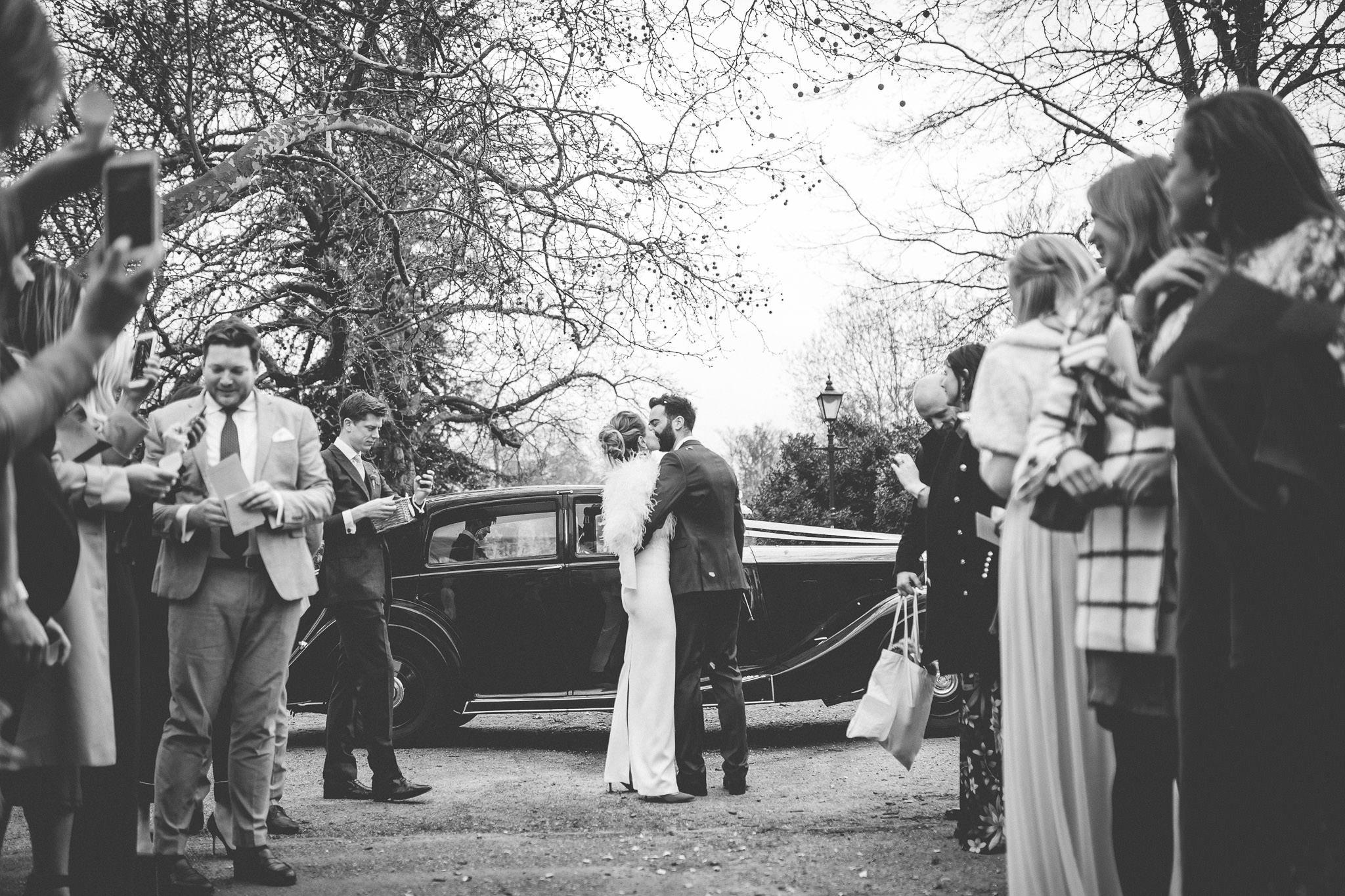 ILEANA & DRAZ WEDDING WEB -818.jpg